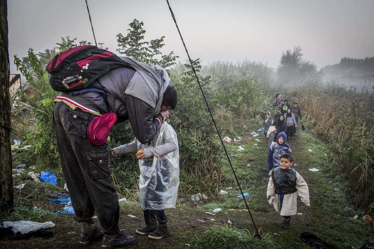 30_Migrants_low_website_.jpg