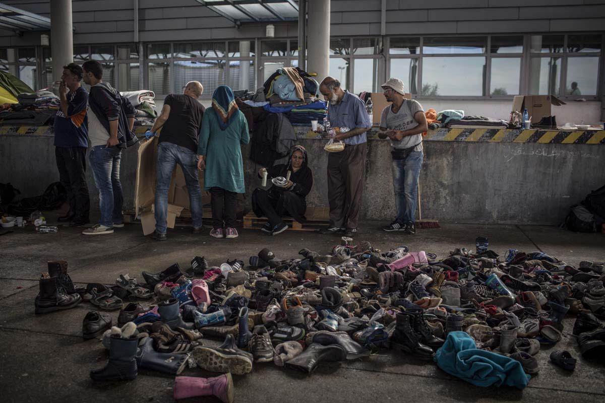 41_Migrants_low_website_.jpg