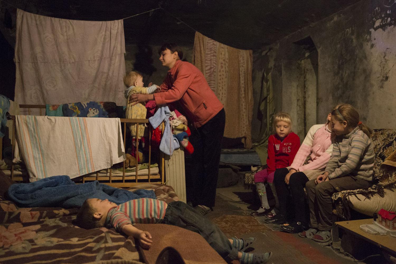 EST_Ukraine_sito_small_4.jpg
