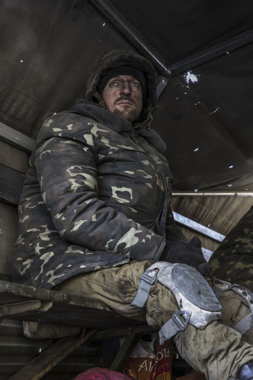 EST_Ukraine_sito_small_8.jpg