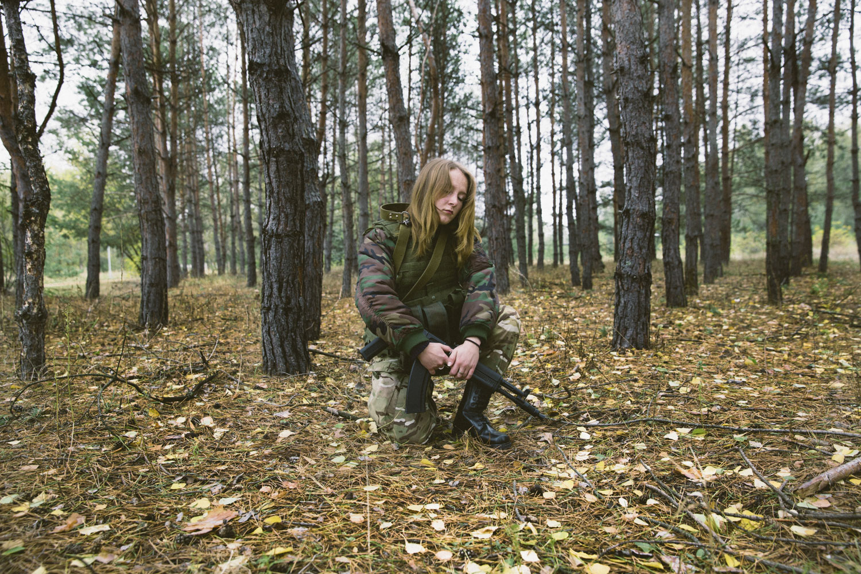 EST_Ukraine_sito_small_13.jpg