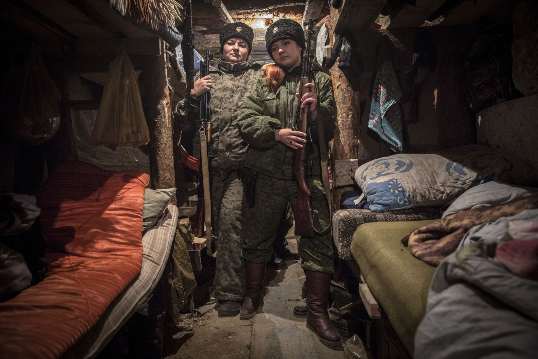 EST_Ukraine_sito_small_27.jpg