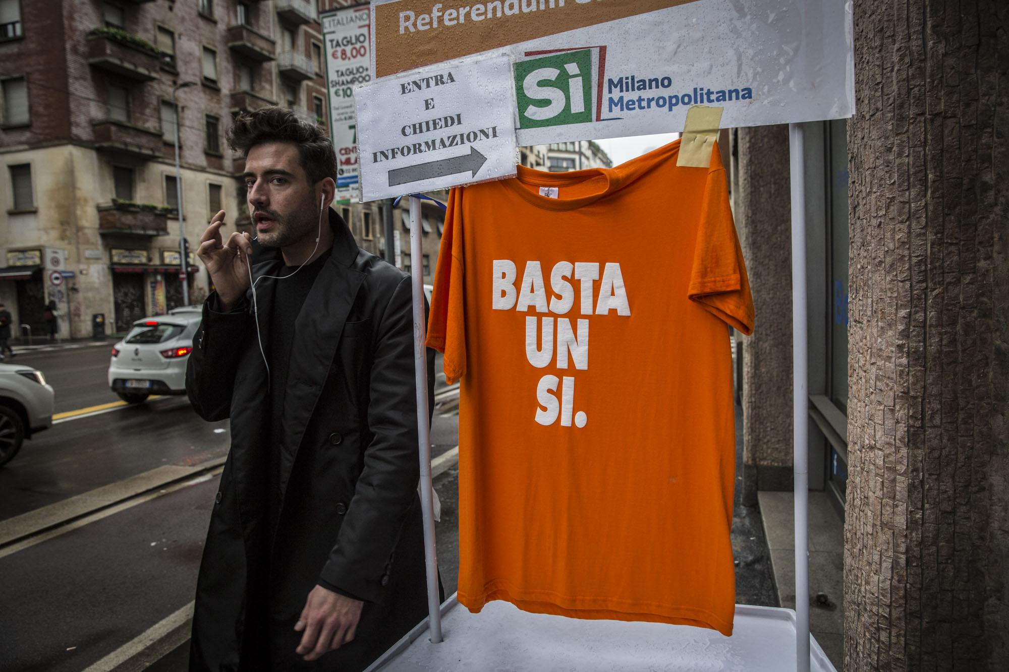 FV_JDD_Napoli_Milano_016.jpg
