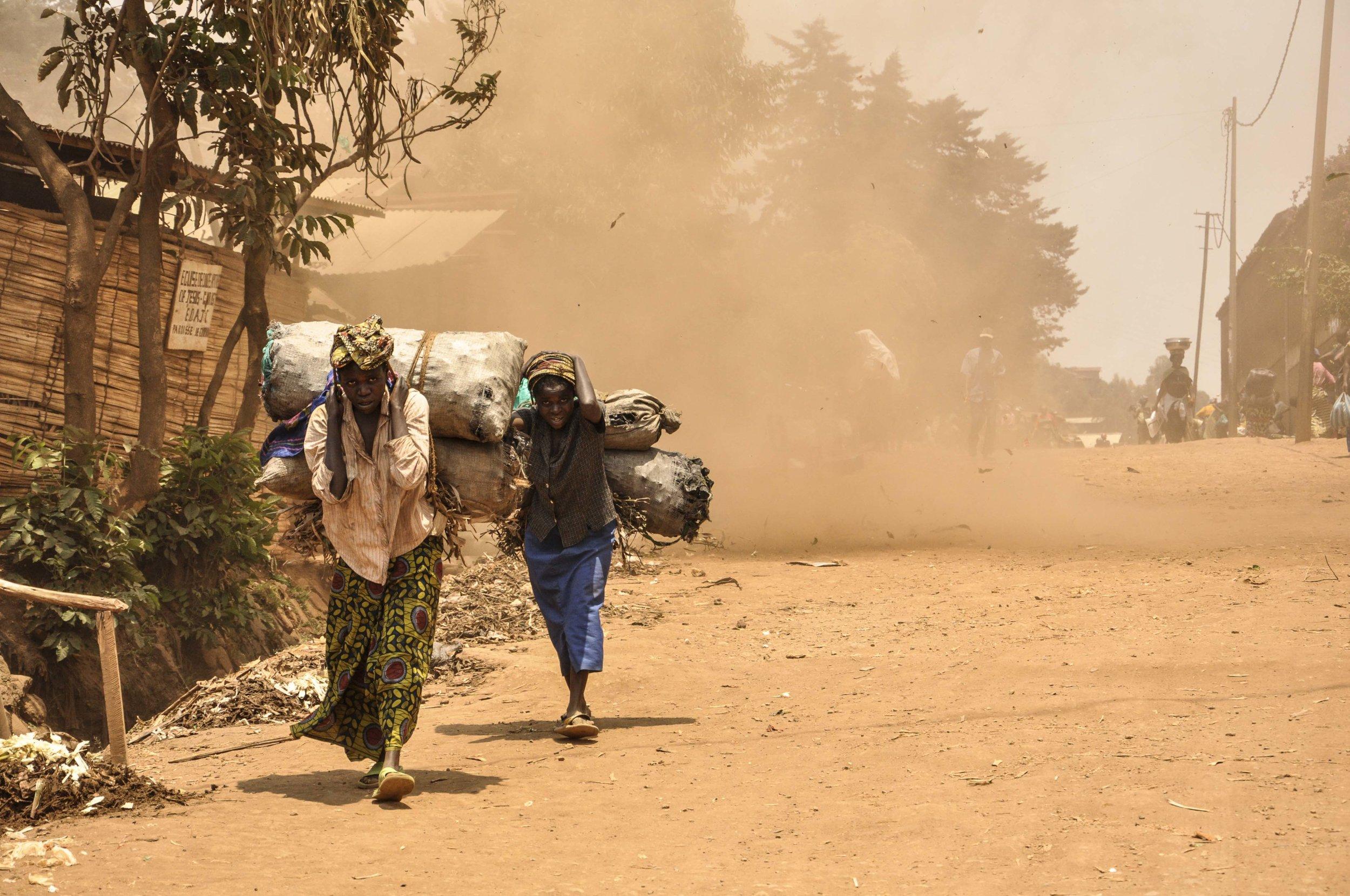 FRANCESCAVOLPI_CONGO_NGO 01.jpg