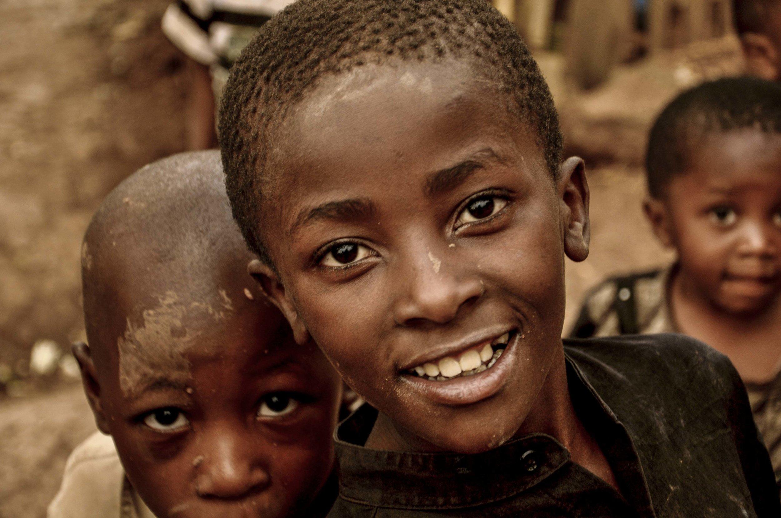 FRANCESCAVOLPI_CONGO_NGO 08.jpg