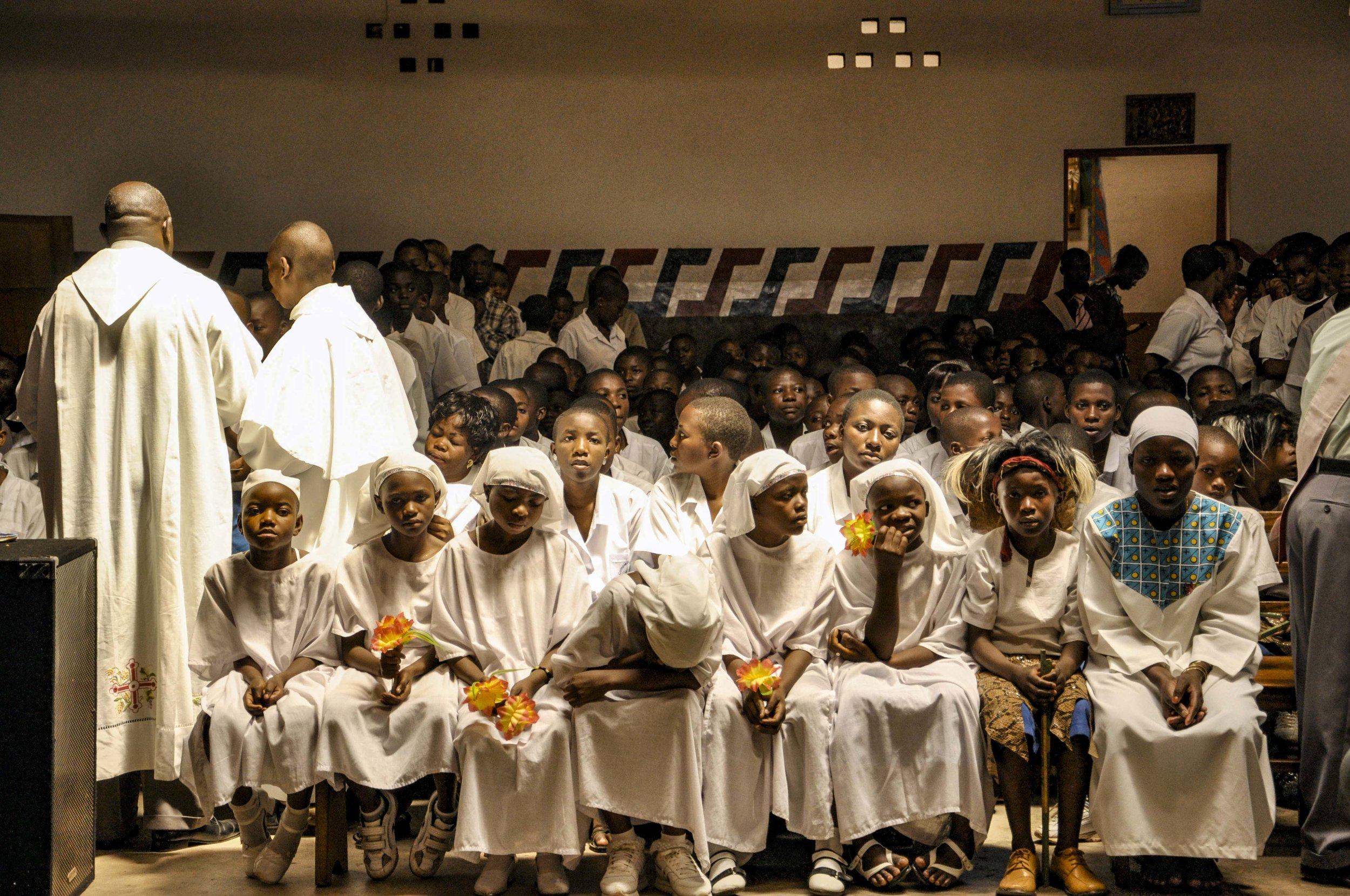FRANCESCAVOLPI_CONGO_NGO 09.jpg