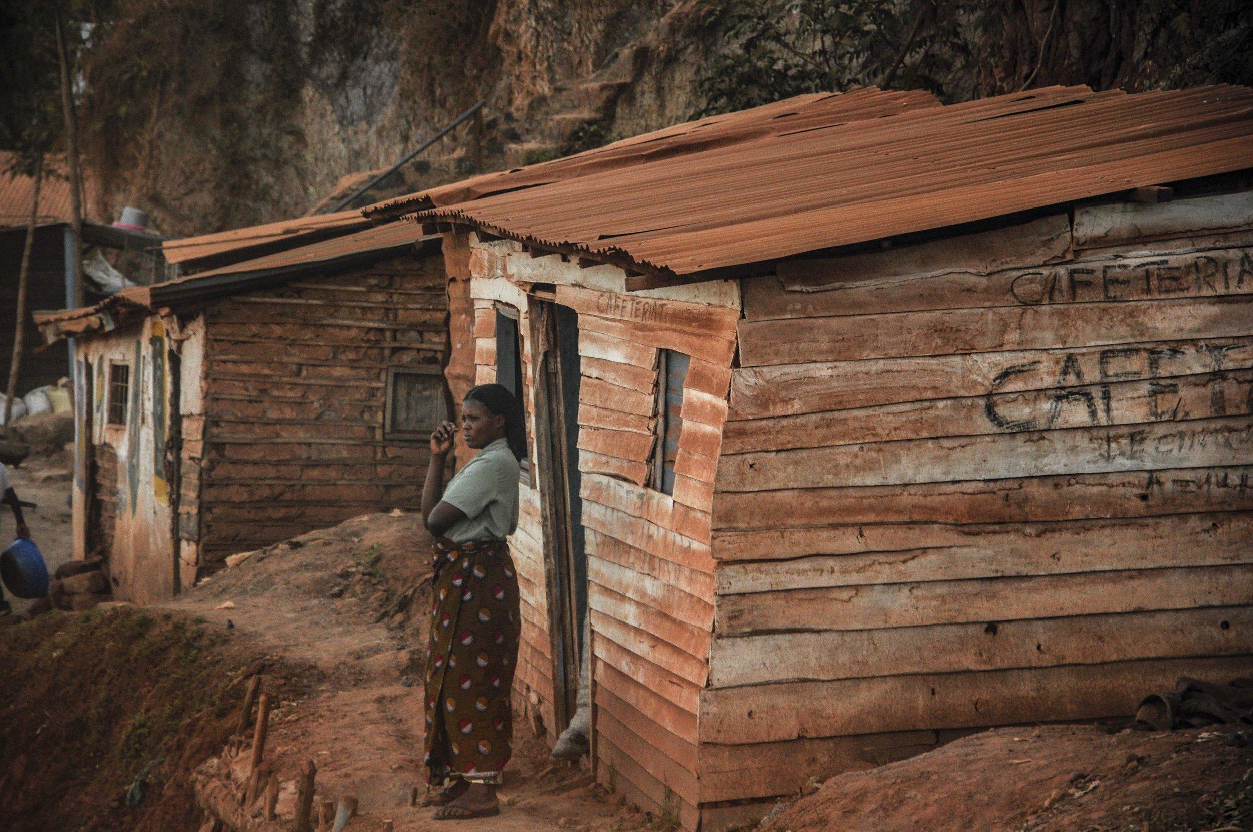 FRANCESCAVOLPI_CONGO_NGO 13.jpg