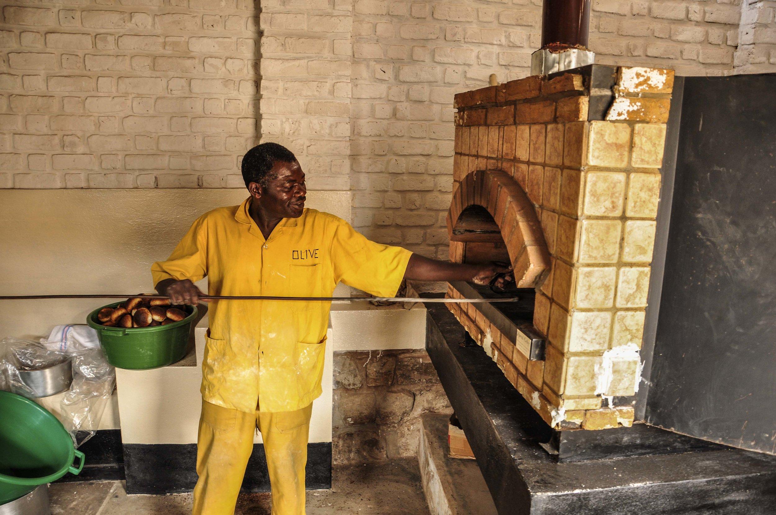 FRANCESCAVOLPI_CONGO_NGO 16.jpg