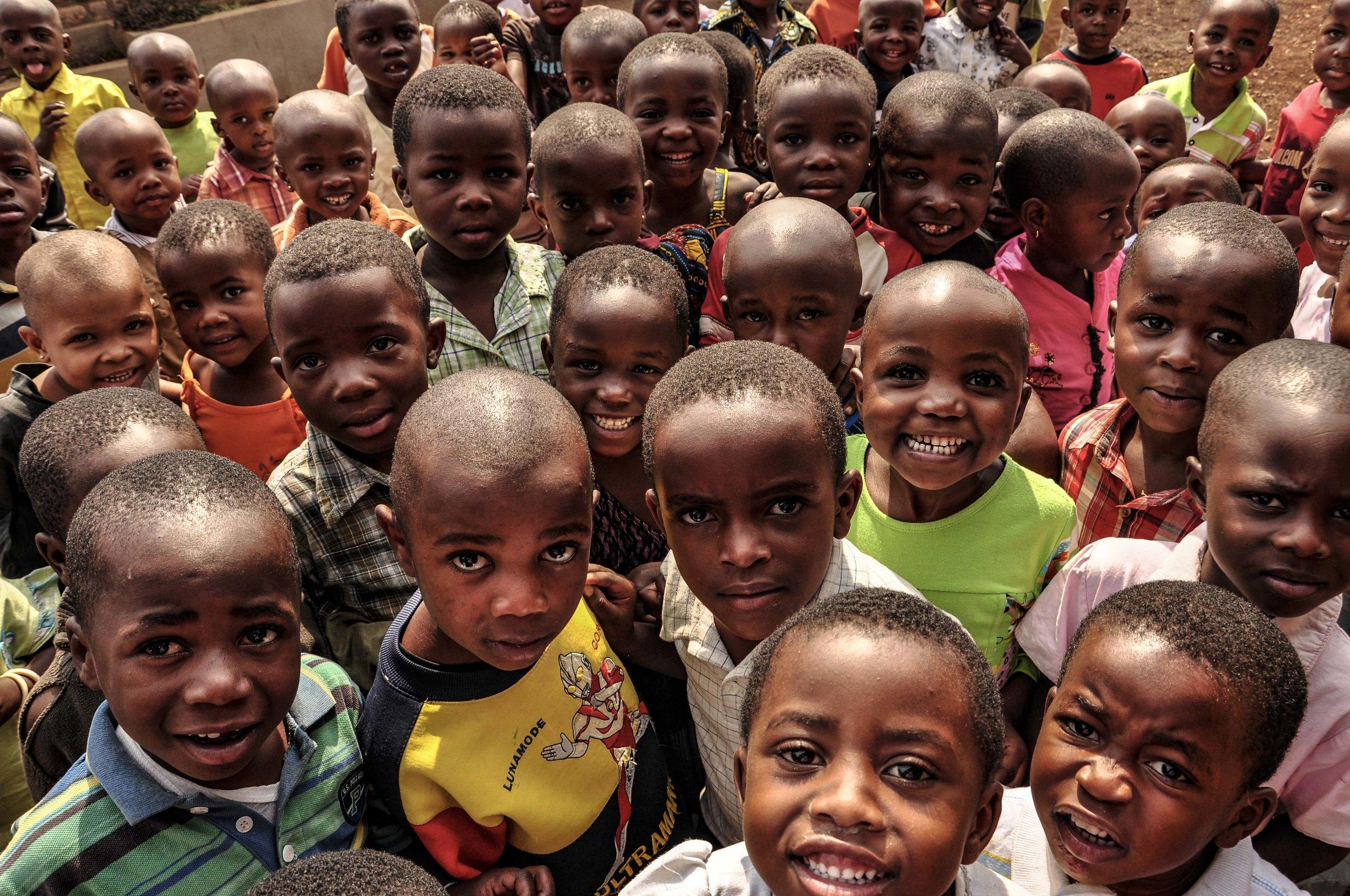 FRANCESCAVOLPI_CONGO_NGO 15.jpg