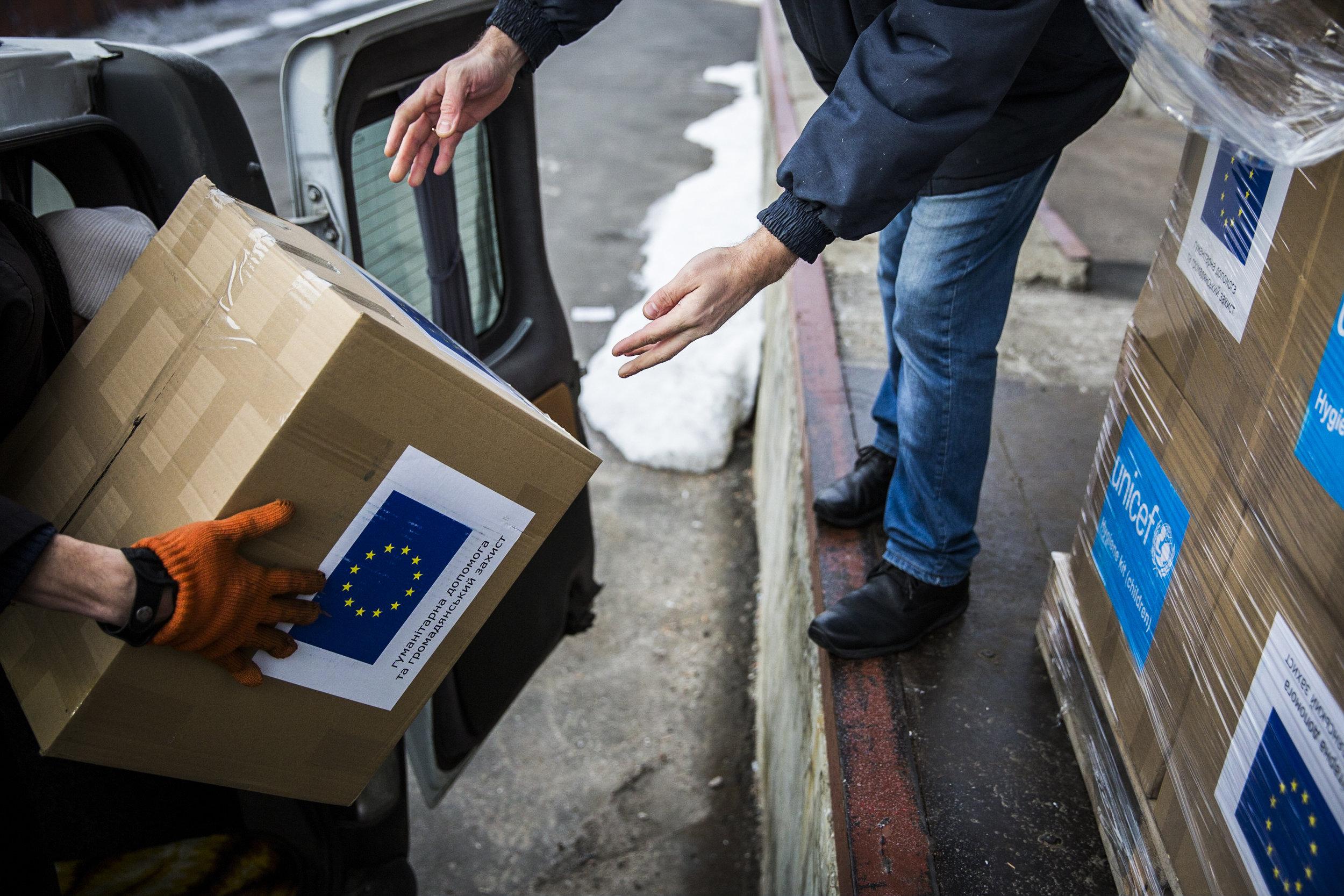 FRANCESCAVOLPI_UNICEF_EASTERN UKRAINE03.jpg