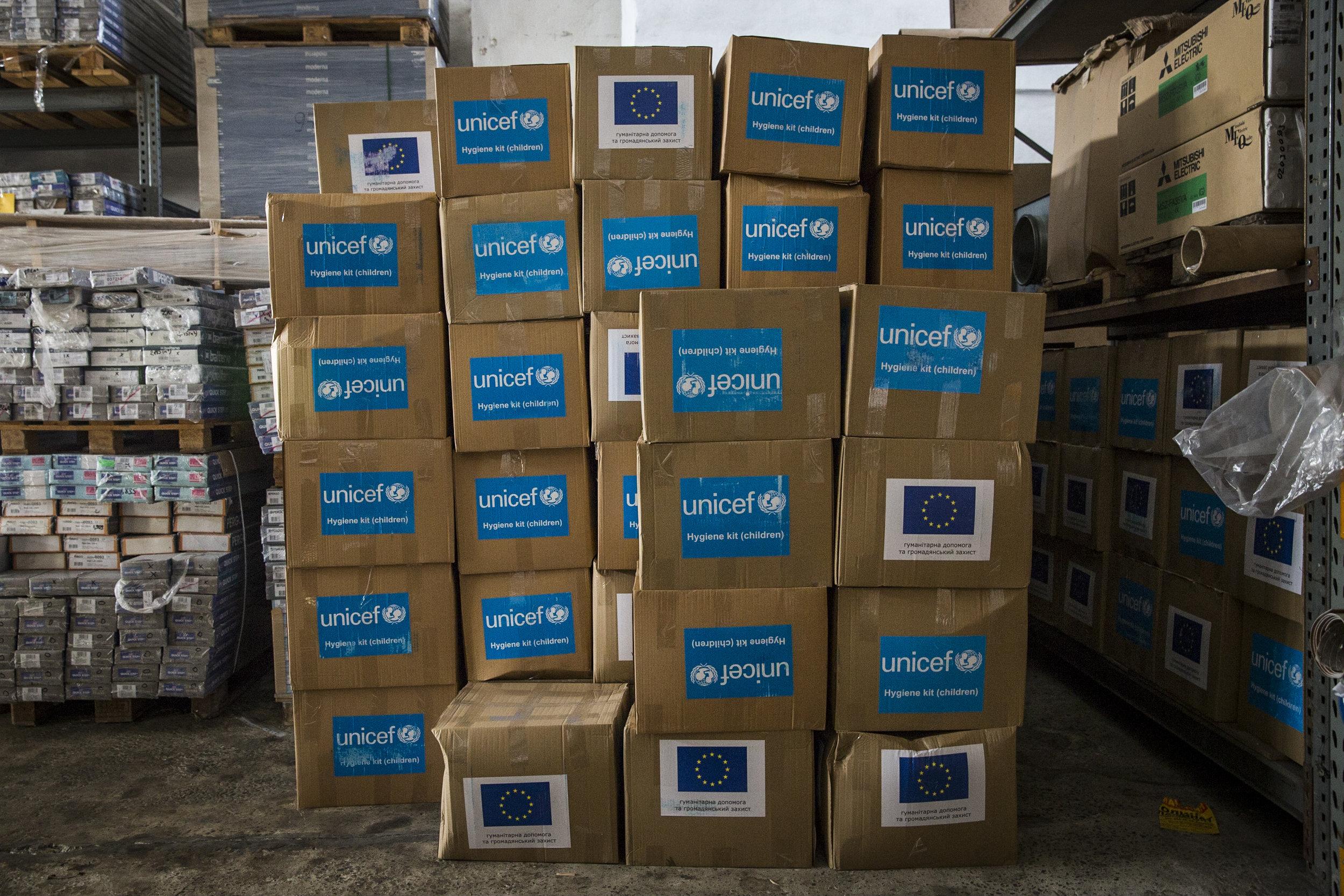 FRANCESCAVOLPI_UNICEF_EASTERN UKRAINE04.jpg
