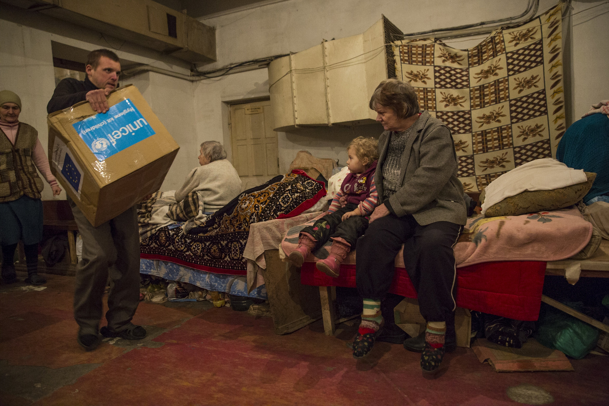 FRANCESCAVOLPI_UNICEF_EASTERN UKRAINE18.jpg