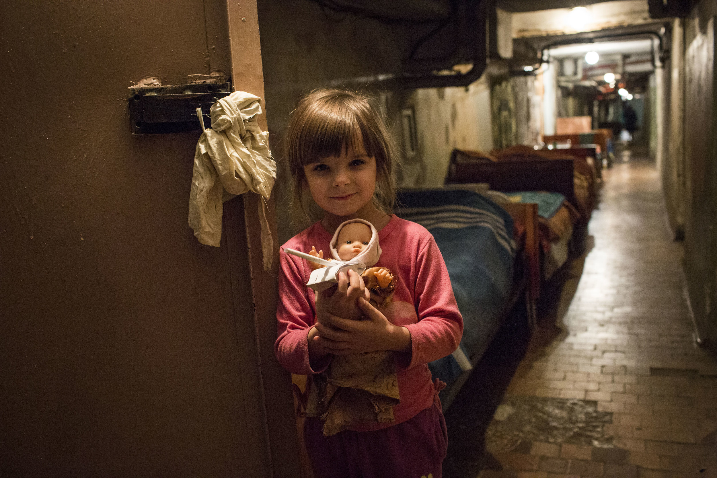 FRANCESCAVOLPI_UNICEF_EASTERN UKRAINE27.jpg