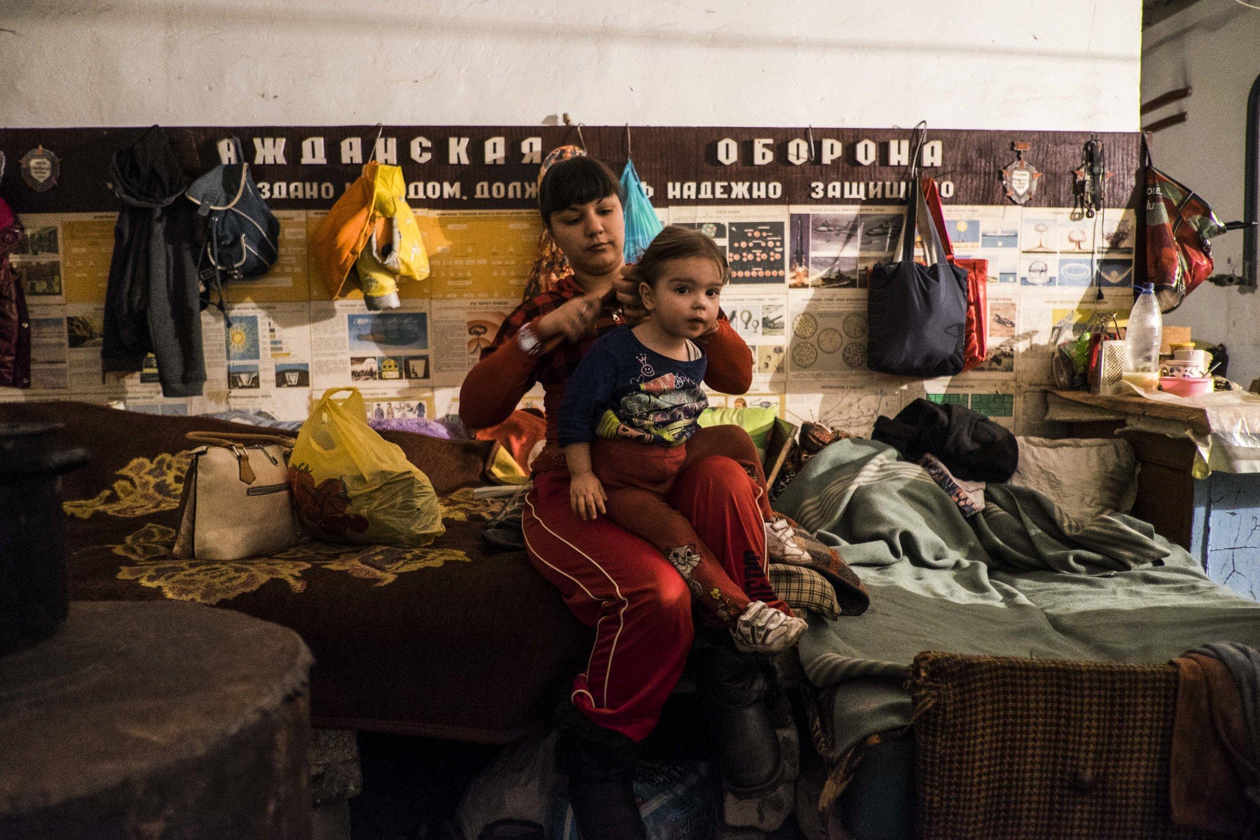 FRANCESCAVOLPI_UNICEF18.jpg