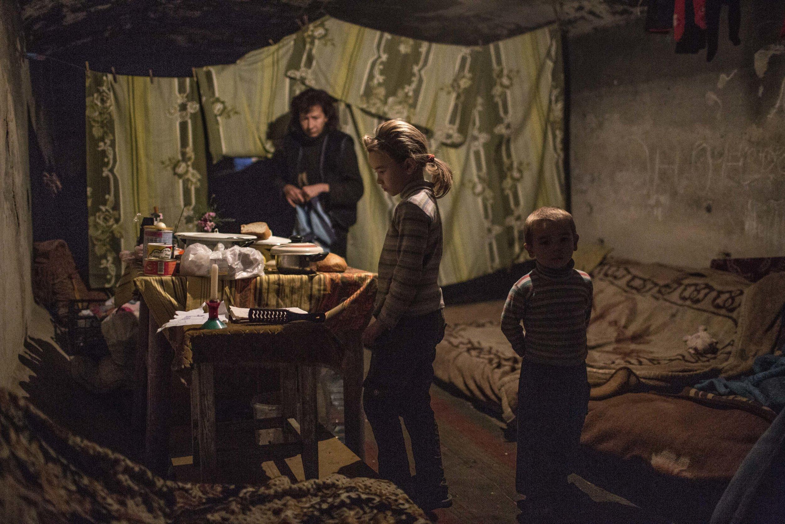 FRANCESCAVOLPI_UNICEF17.jpg
