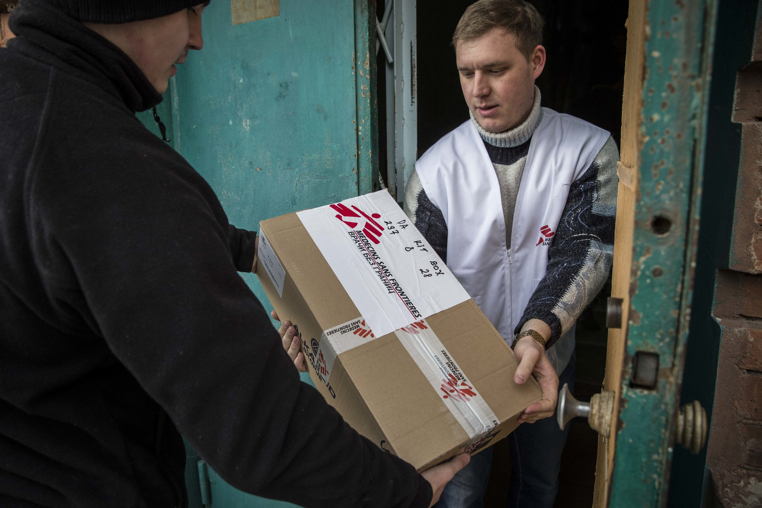 FRANCESCAVOLPI_MSF_UKRAINE02.jpg