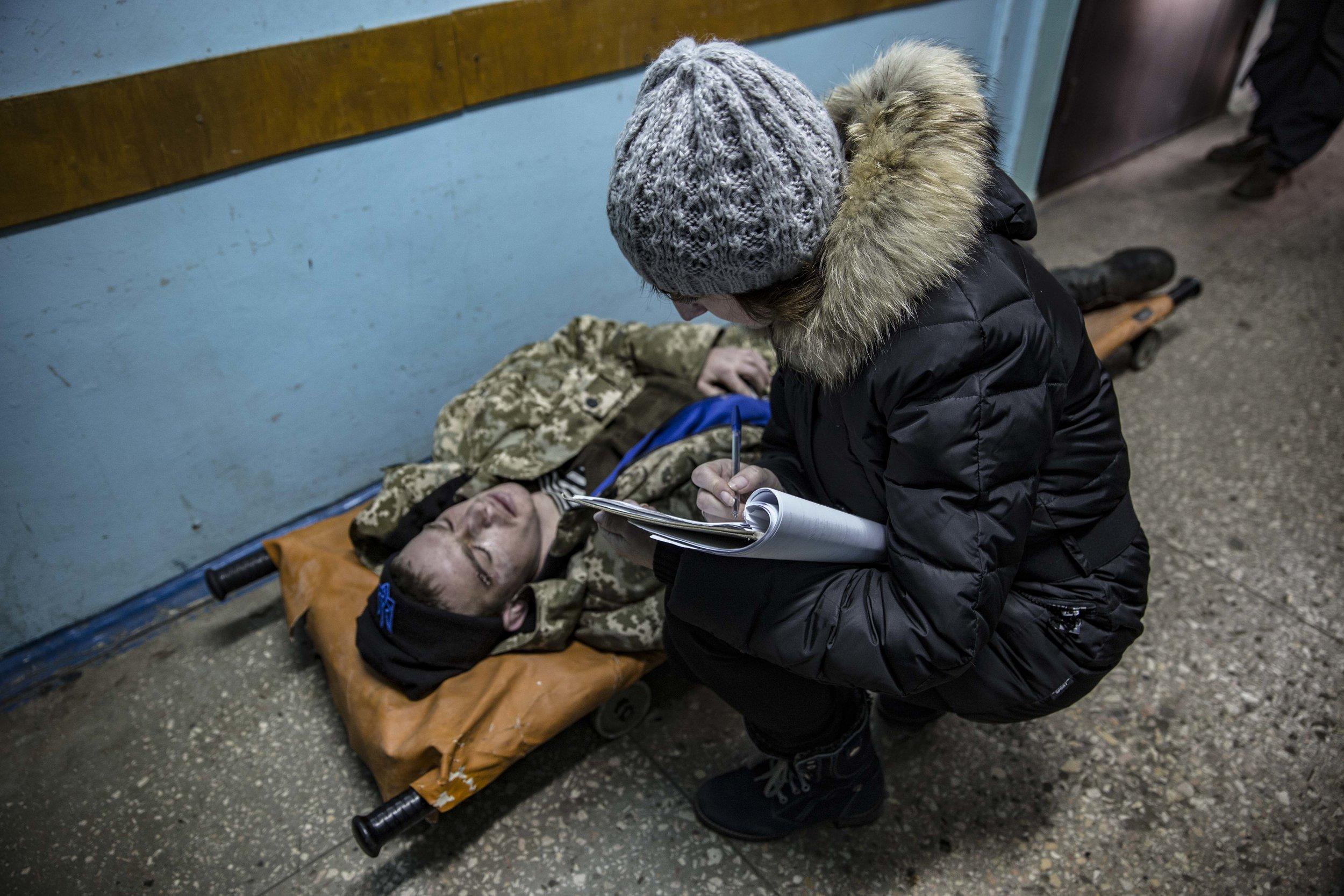 FRANCESCAVOLPI_MSF_UKRAINE09.jpg