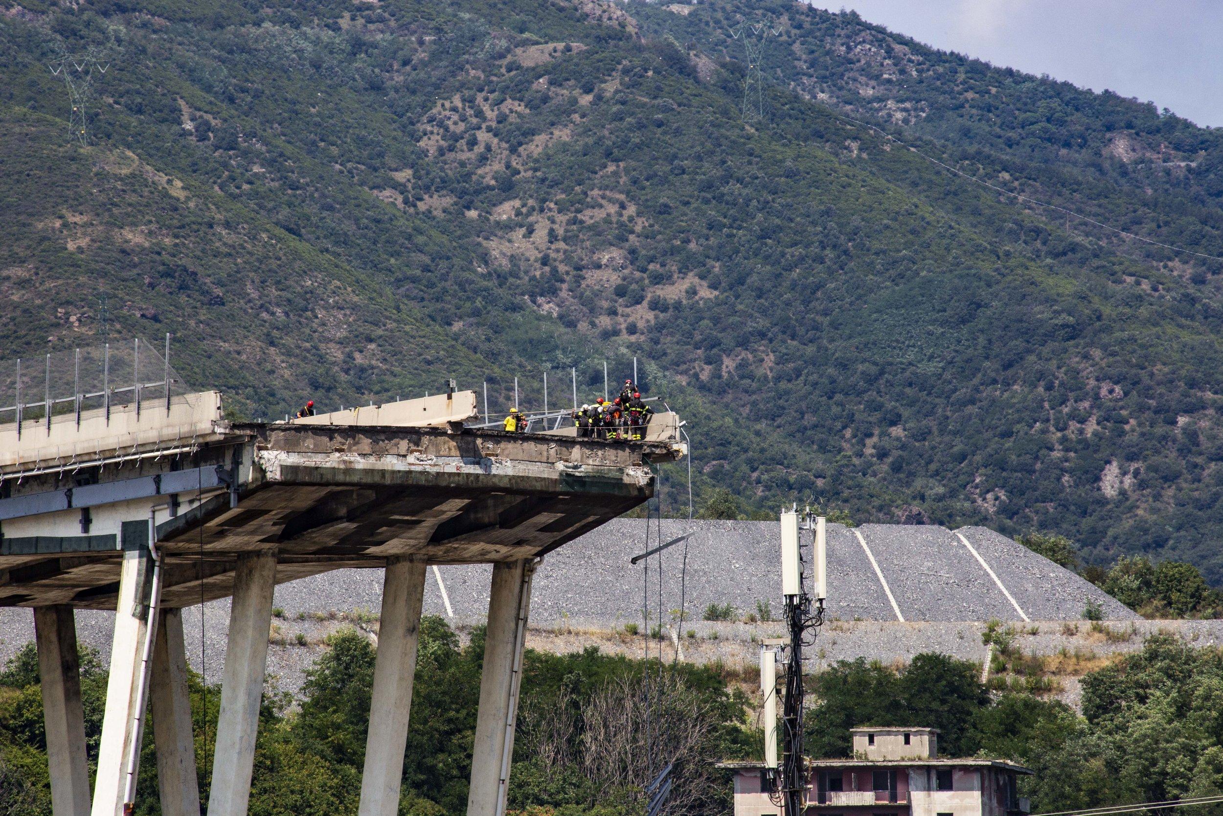 FrancescaVolpi_Morandi bridge10.jpg
