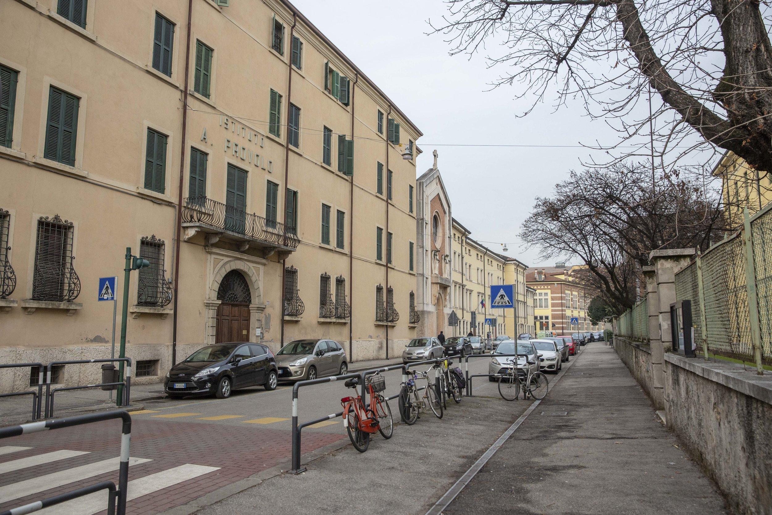 FRANCESCAVOLPI_THENEWYORKTIMES_ITALY _8.jpg