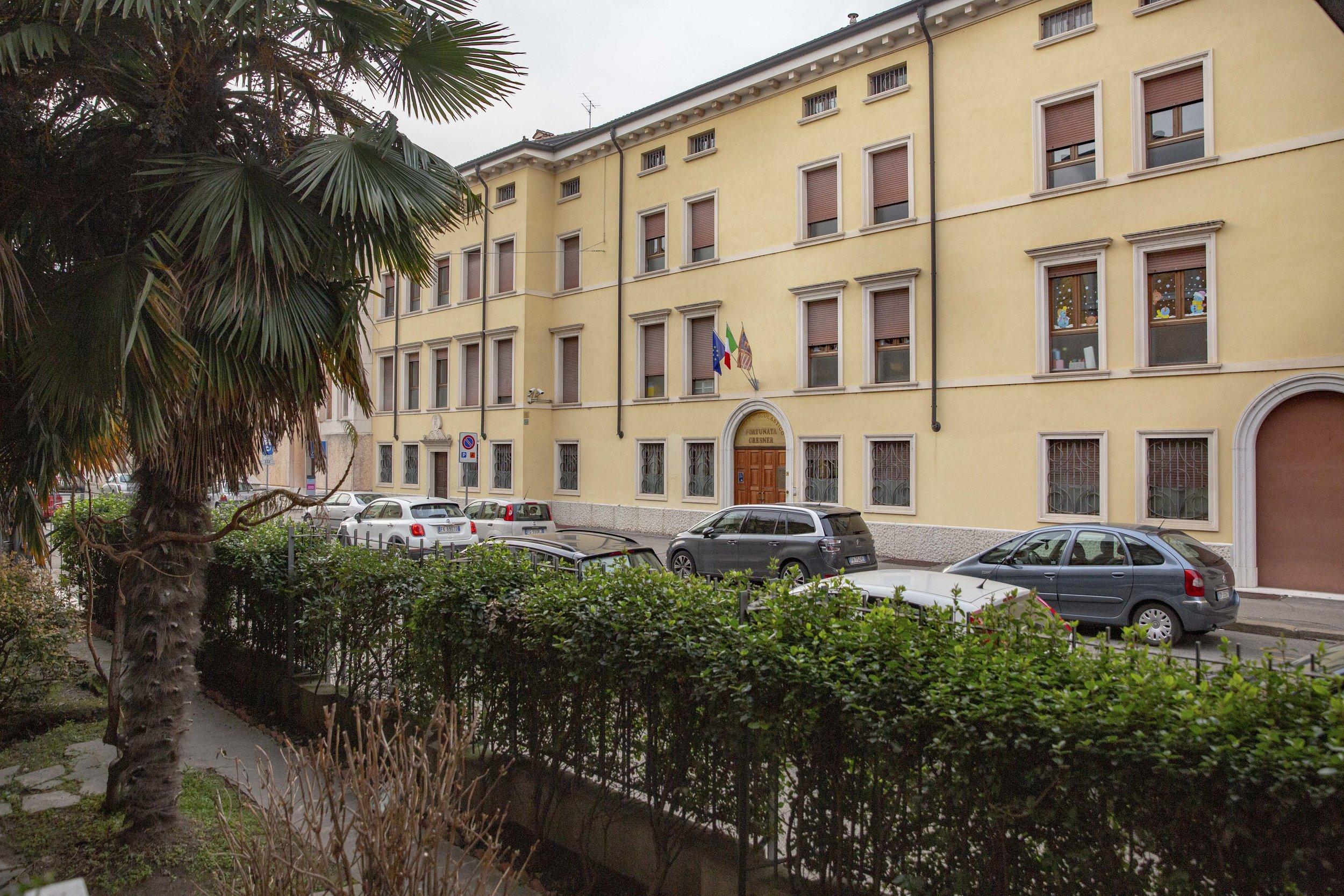 FRANCESCAVOLPI_THENEWYORKTIMES_ITALY _9.jpg