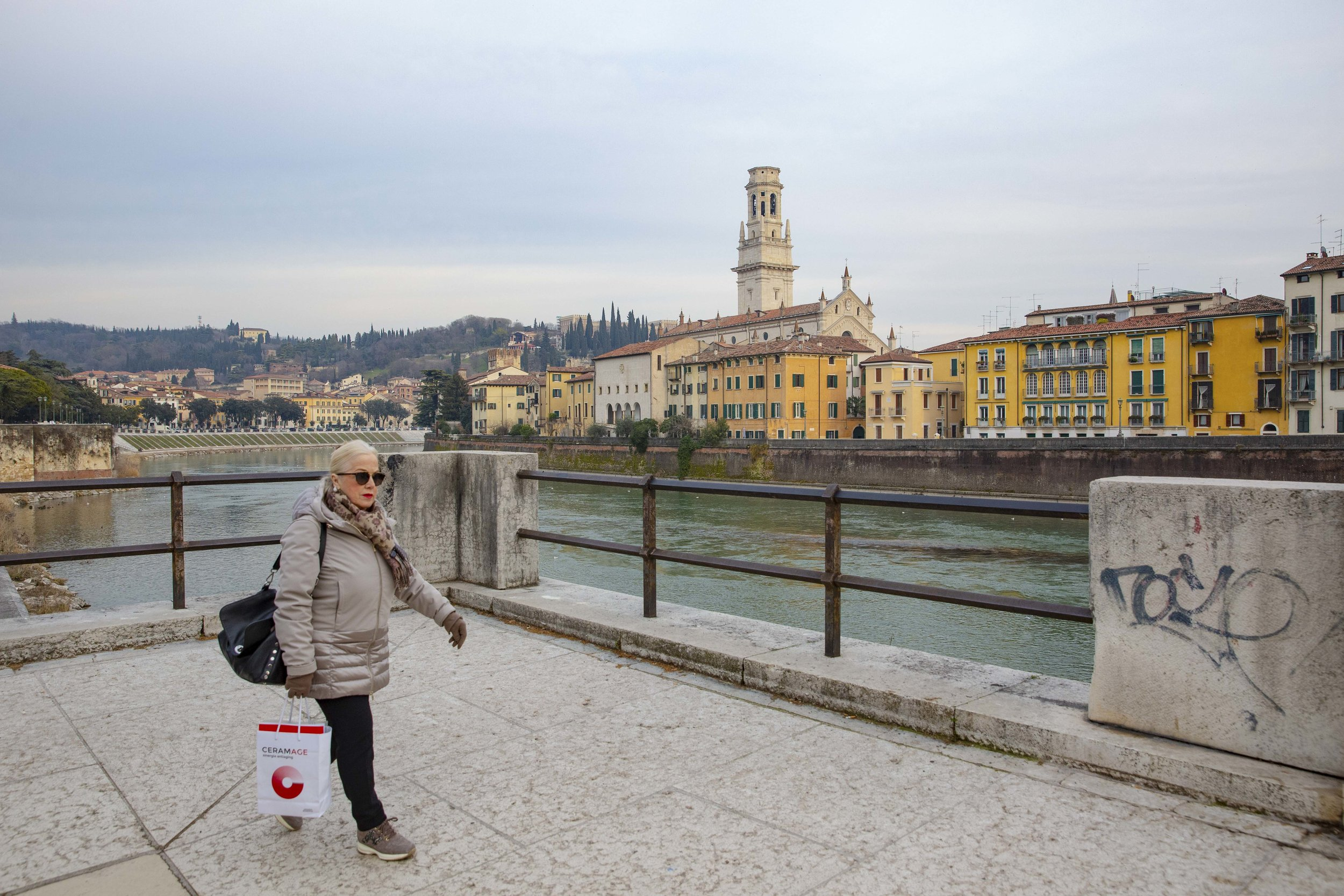 FRANCESCAVOLPI_THENEWYORKTIMES_ITALY _13.jpg