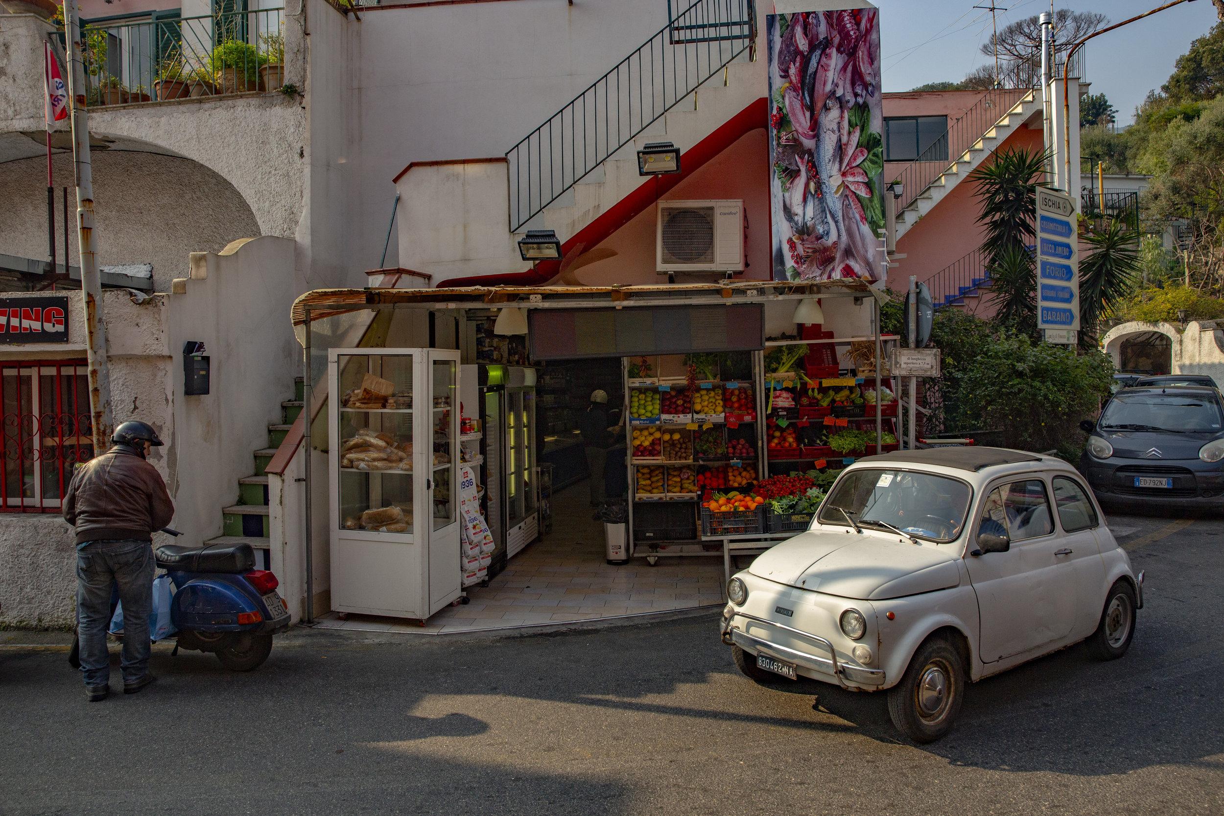 FrancescaVolpi_ ITAMNESTY_01.jpg
