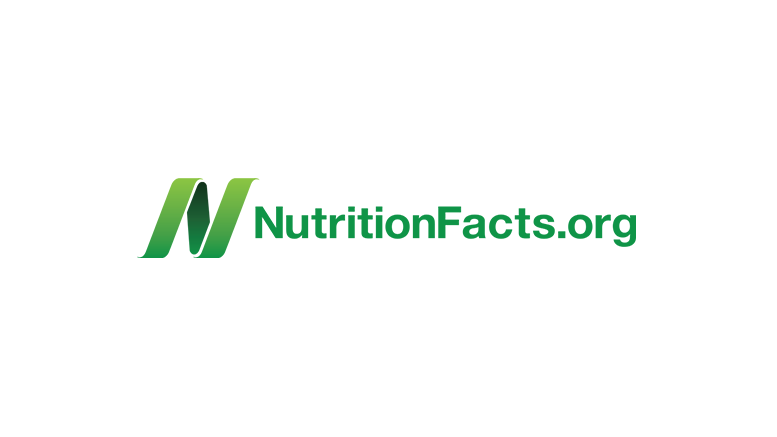 nutritionfacts-org-logo.png