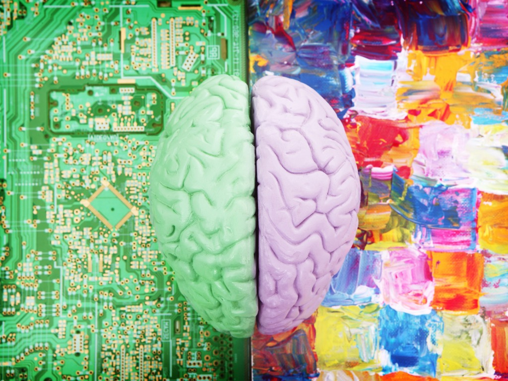 brain-hemispheres-picture-id175538084.jpg