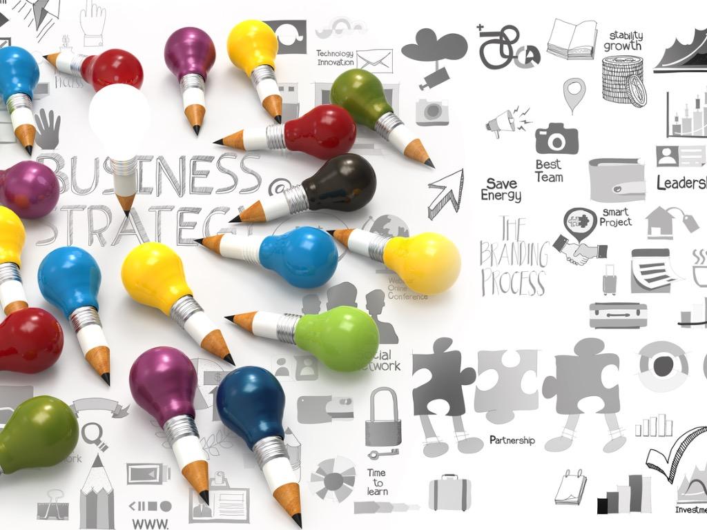 creative-design-business-picture-id476504477.jpg