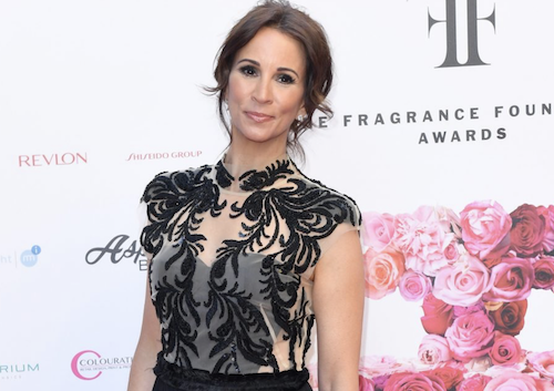 andrea_mclean_fragrence_awards_2019