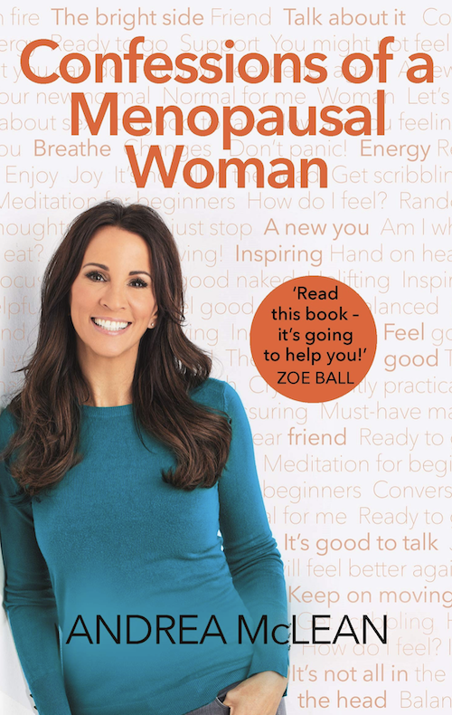 andrea_mclean_confessions_of_a_menopausal_woman