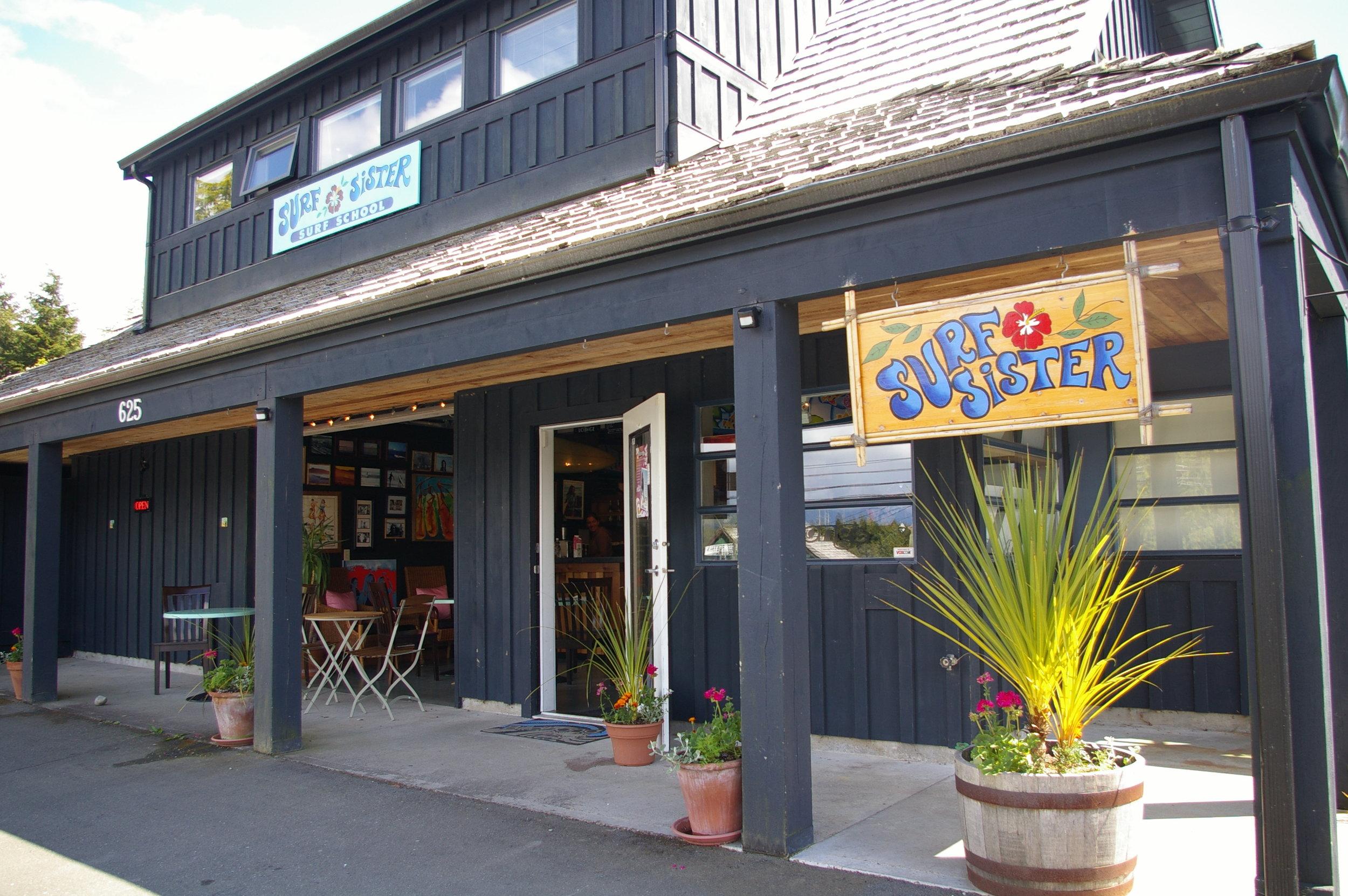 1 Main Shop.jpg
