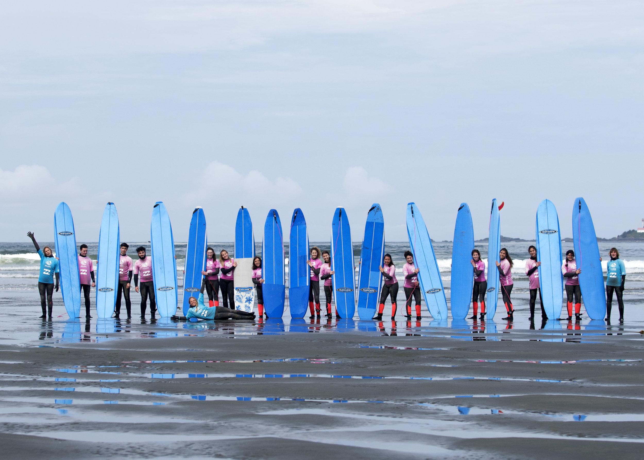 surfsisterwebsite_002.jpg