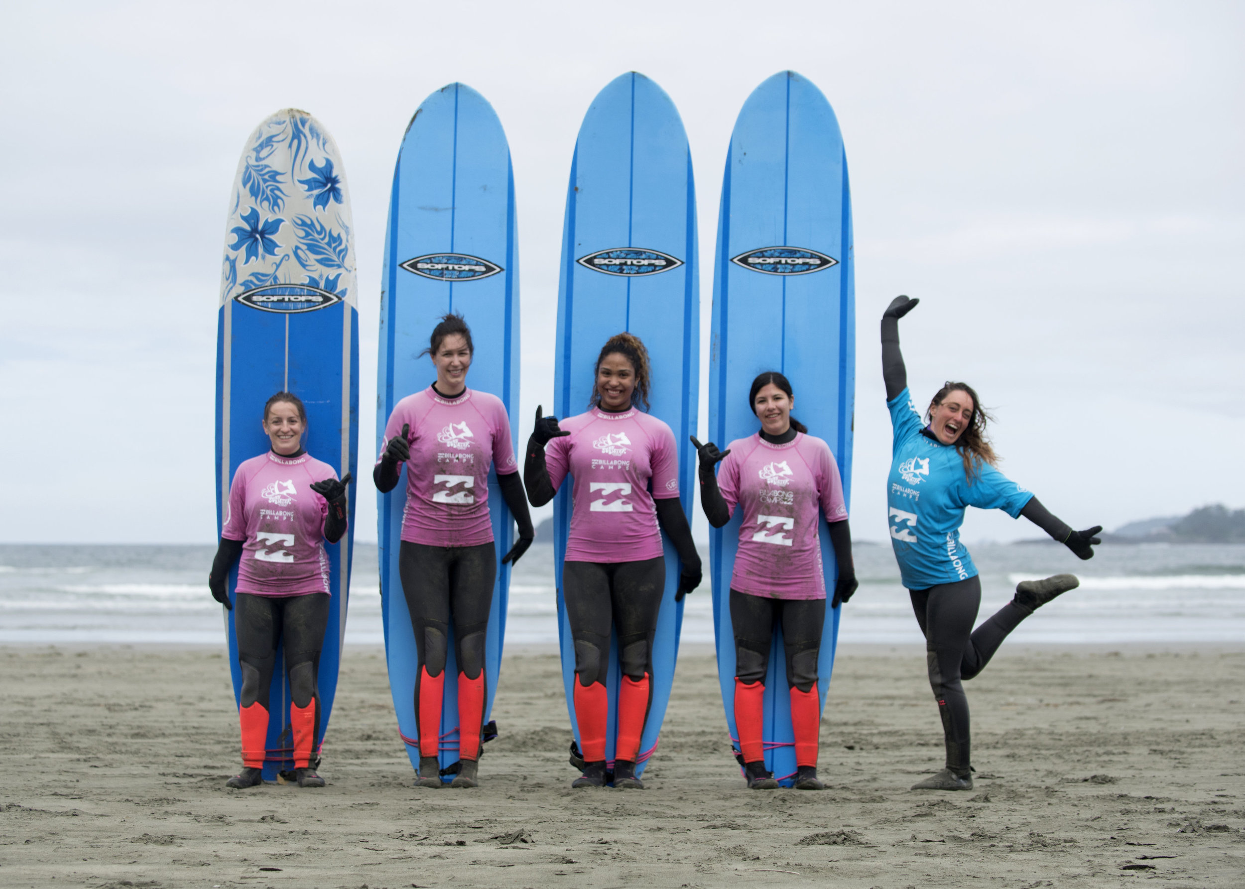 surfsisterwebsite_011.jpg