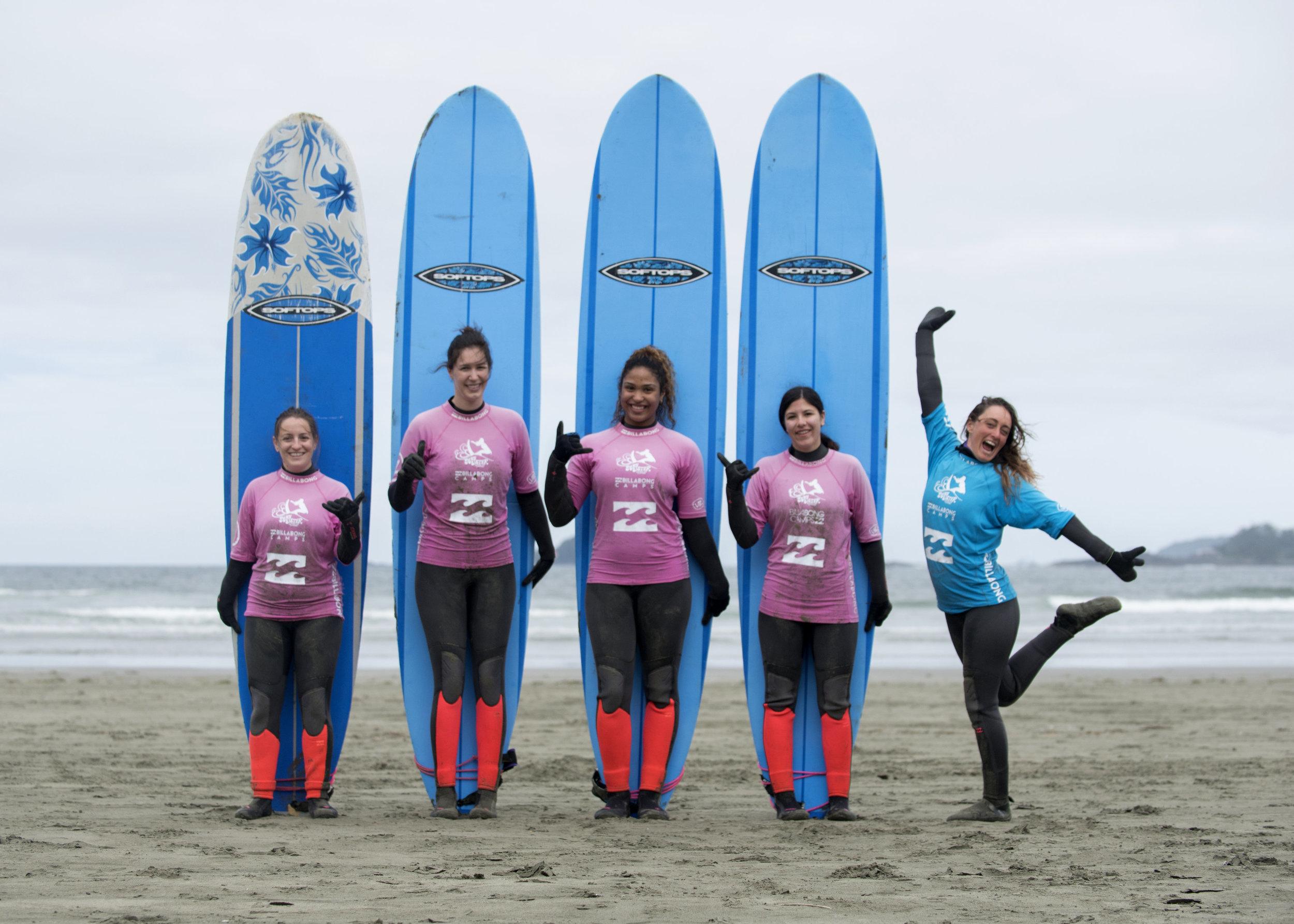 surfsisterwebsite_011.jpg