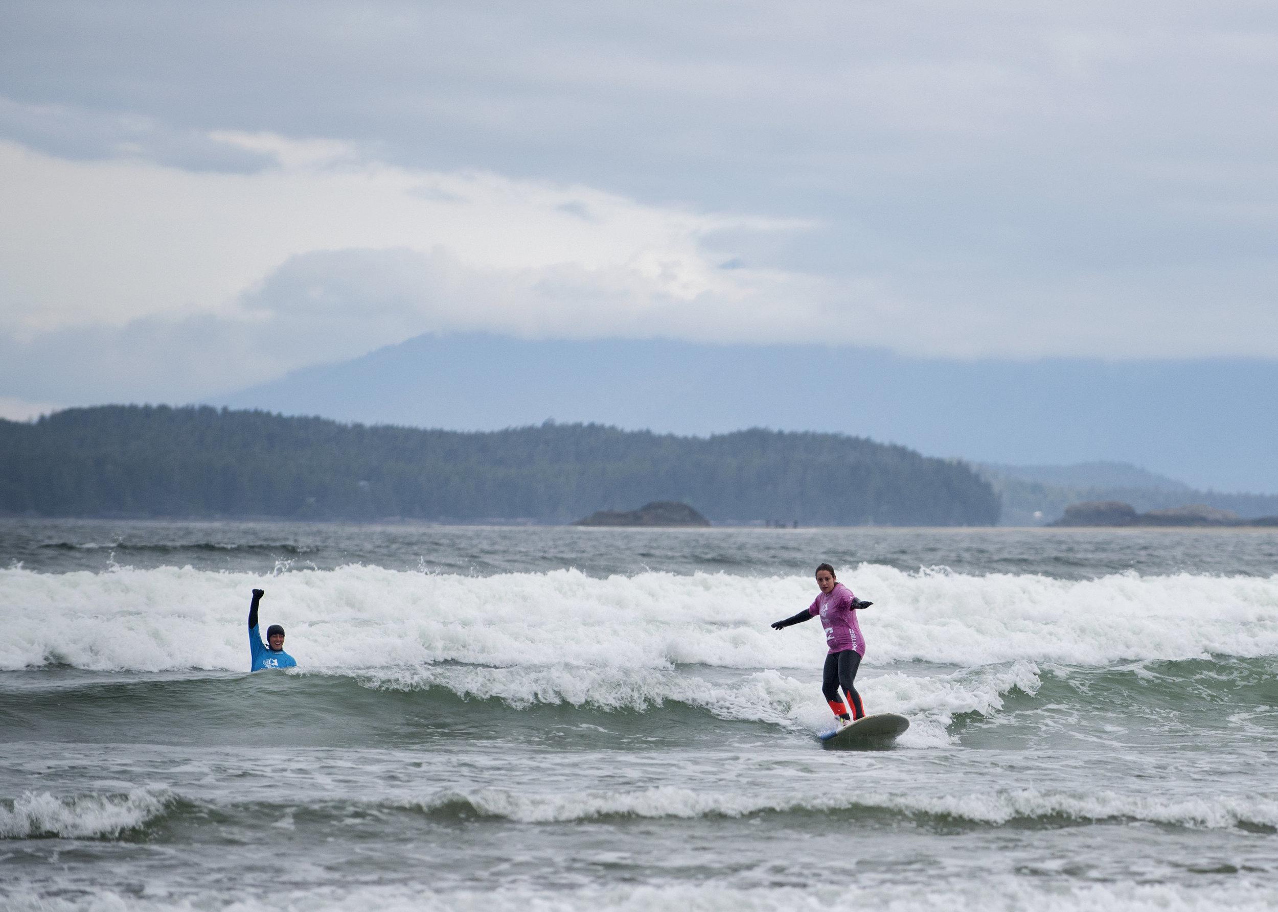 surfsisterwebsite_012.jpg