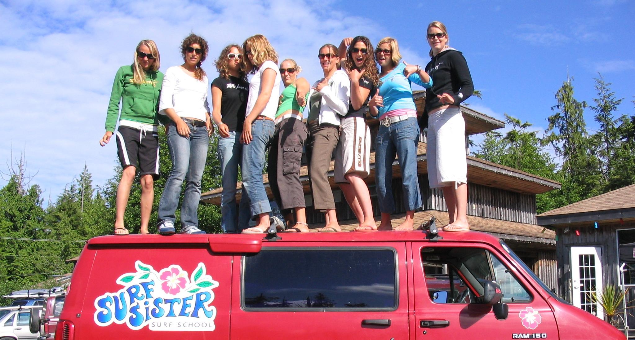 2 staff photos 2005, boogie board comp, innchanter 018.jpg