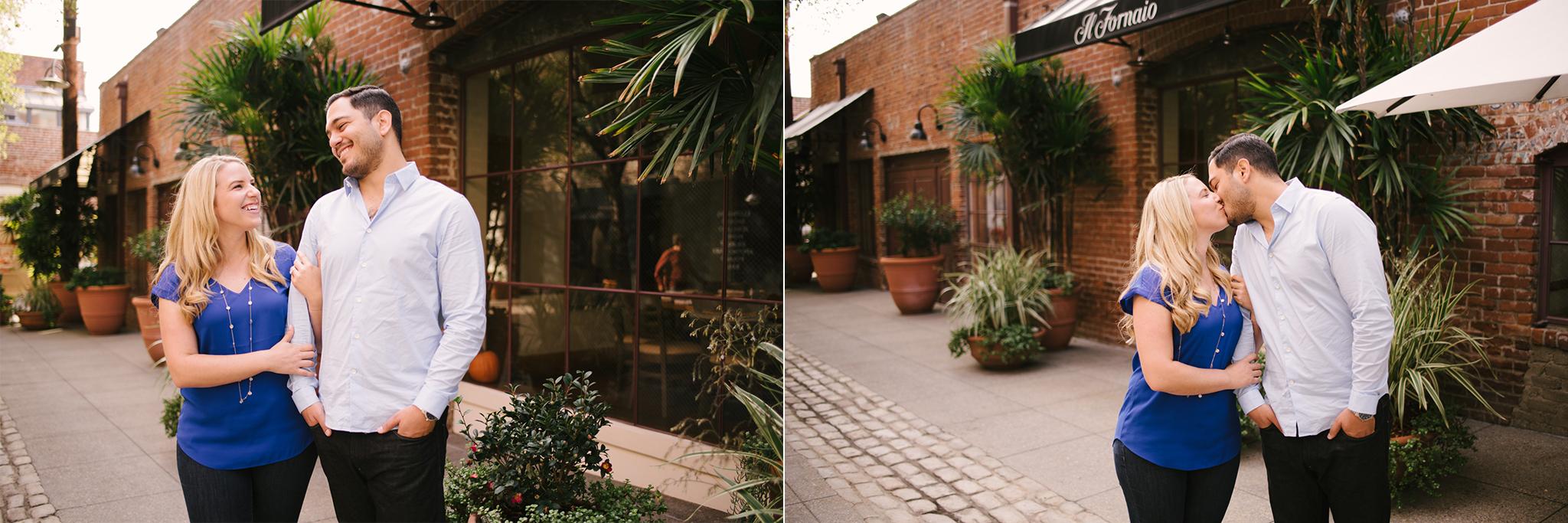 0002-JM-Pasadena-City-Hall-Los-Angeles-County-Engagement-Photography