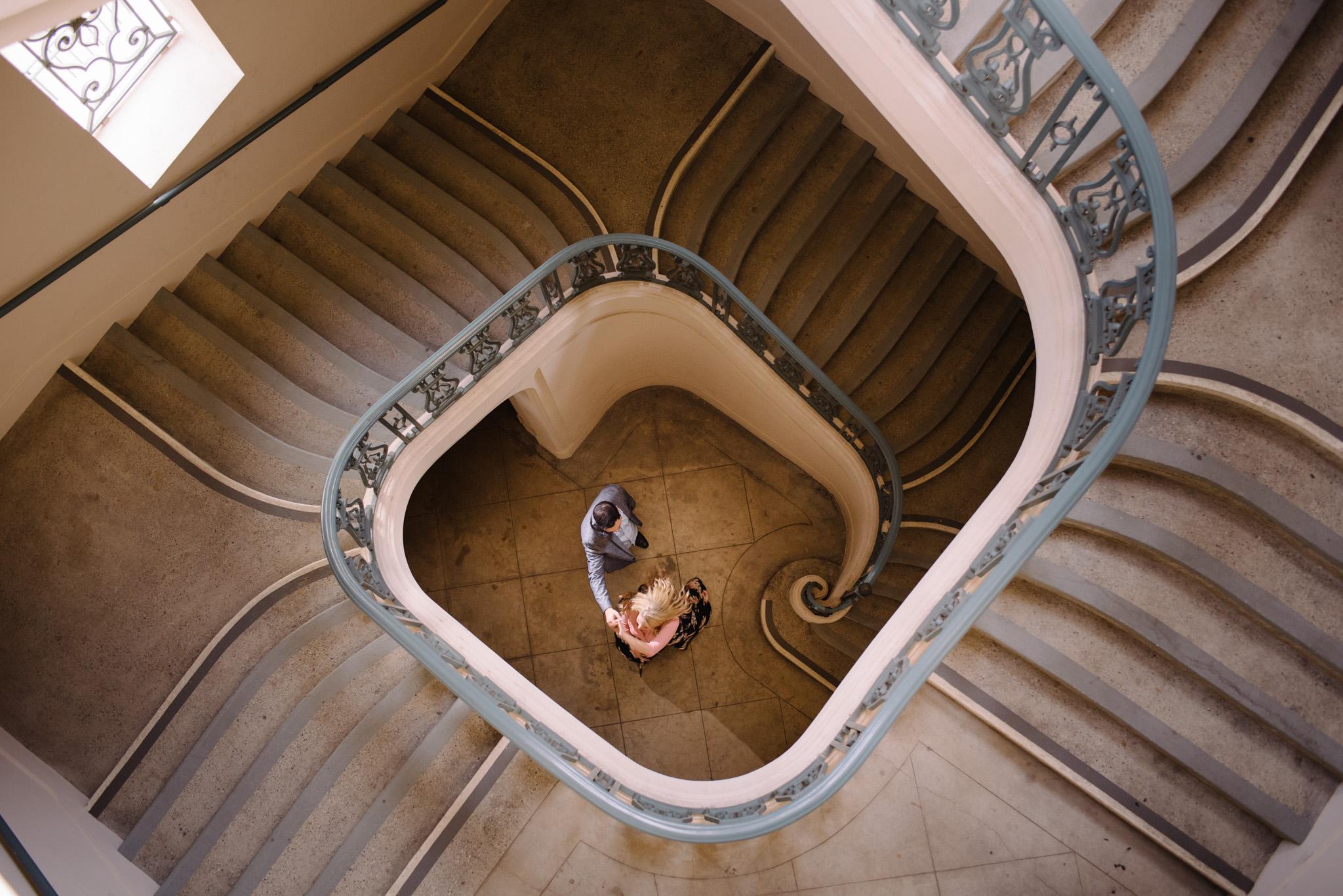 0010-JM-Pasadena-City-Hall-Los-Angeles-County-Engagement-Photography