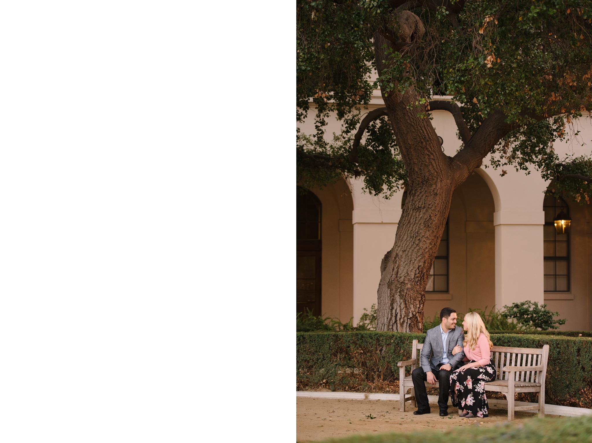 0012-JM-Pasadena-City-Hall-Los-Angeles-County-Engagement-Photography
