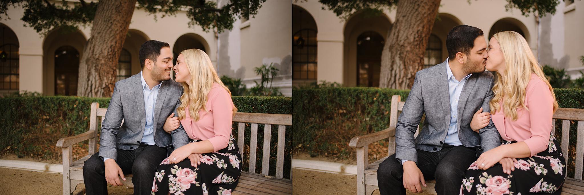 0013-JM-Pasadena-City-Hall-Los-Angeles-County-Engagement-Photography