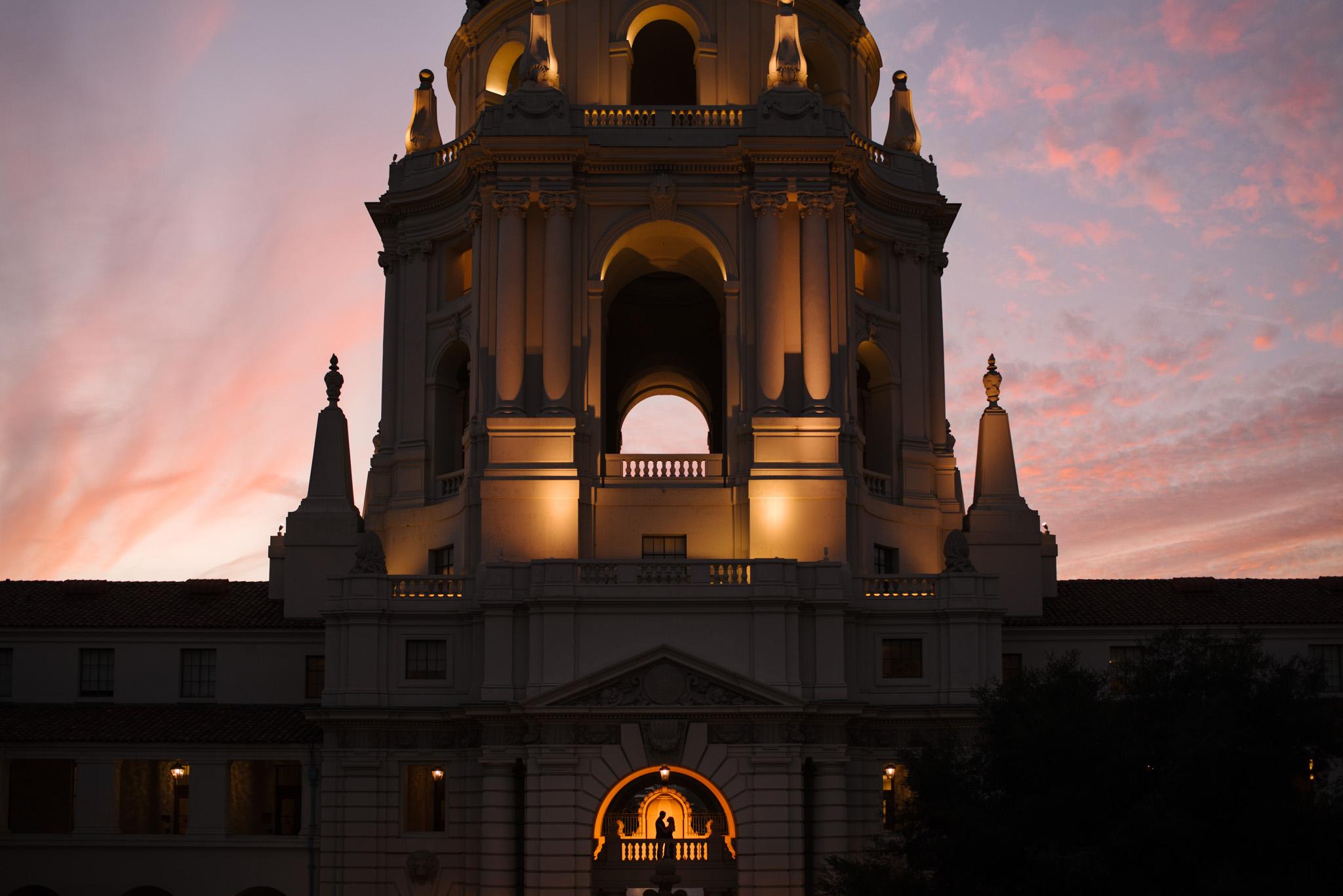 0015-JM-Pasadena-City-Hall-Los-Angeles-County-Engagement-Photography