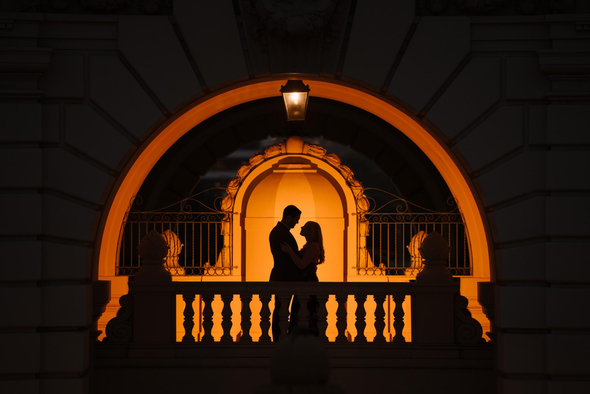 0016-JM-Pasadena-City-Hall-Los-Angeles-County-Engagement-Photography
