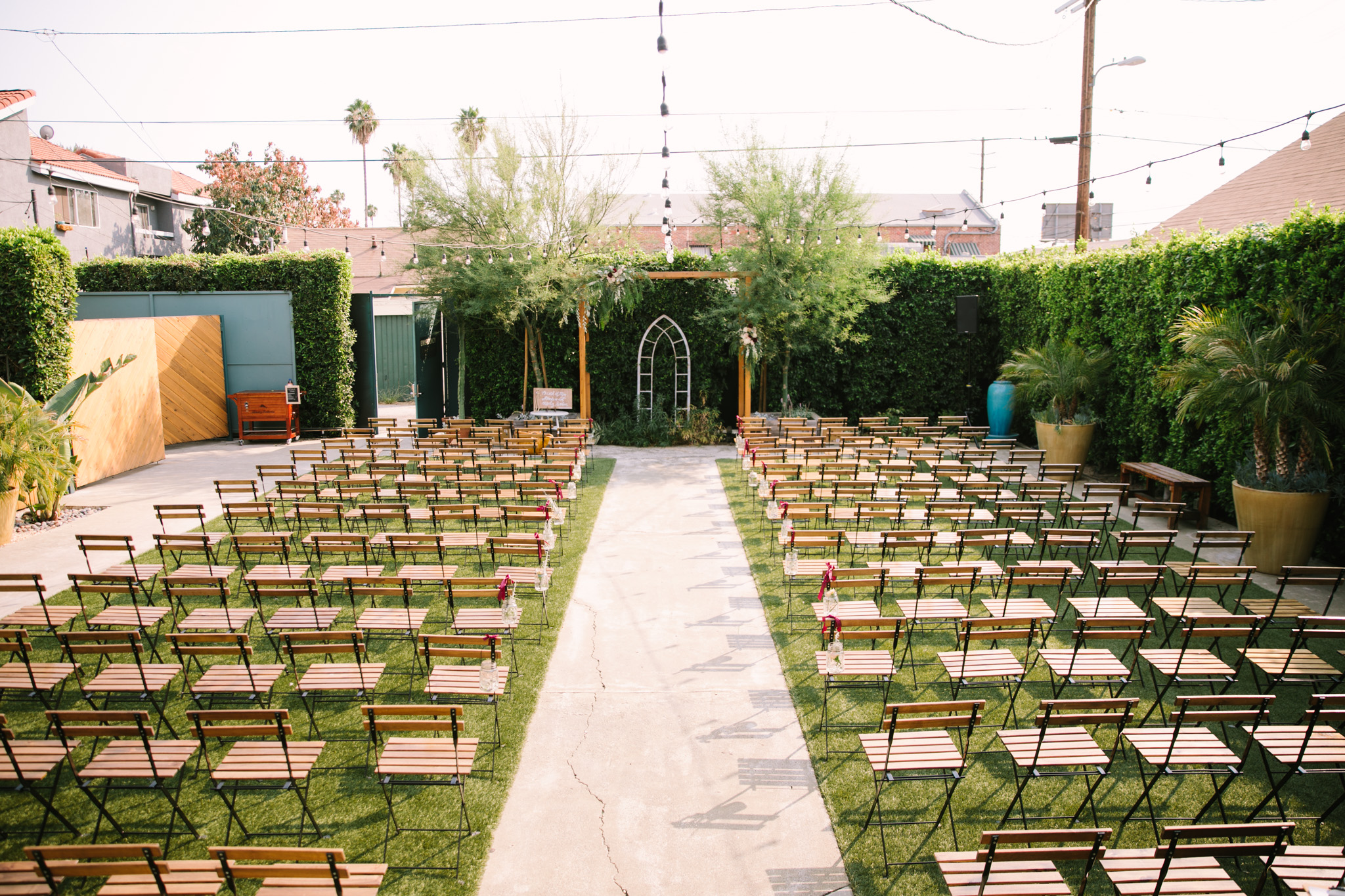 LJ-Ruby-Street-Los-Angeles-County-Wedding-Photography-4