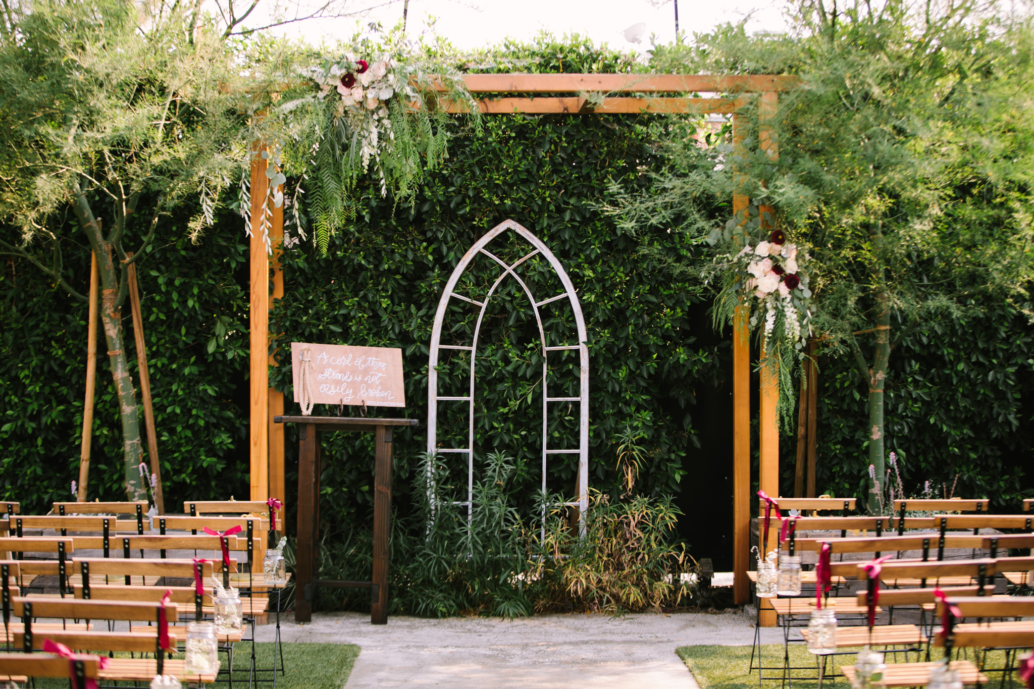LJ-Ruby-Street-Los-Angeles-County-Wedding-Photography-5