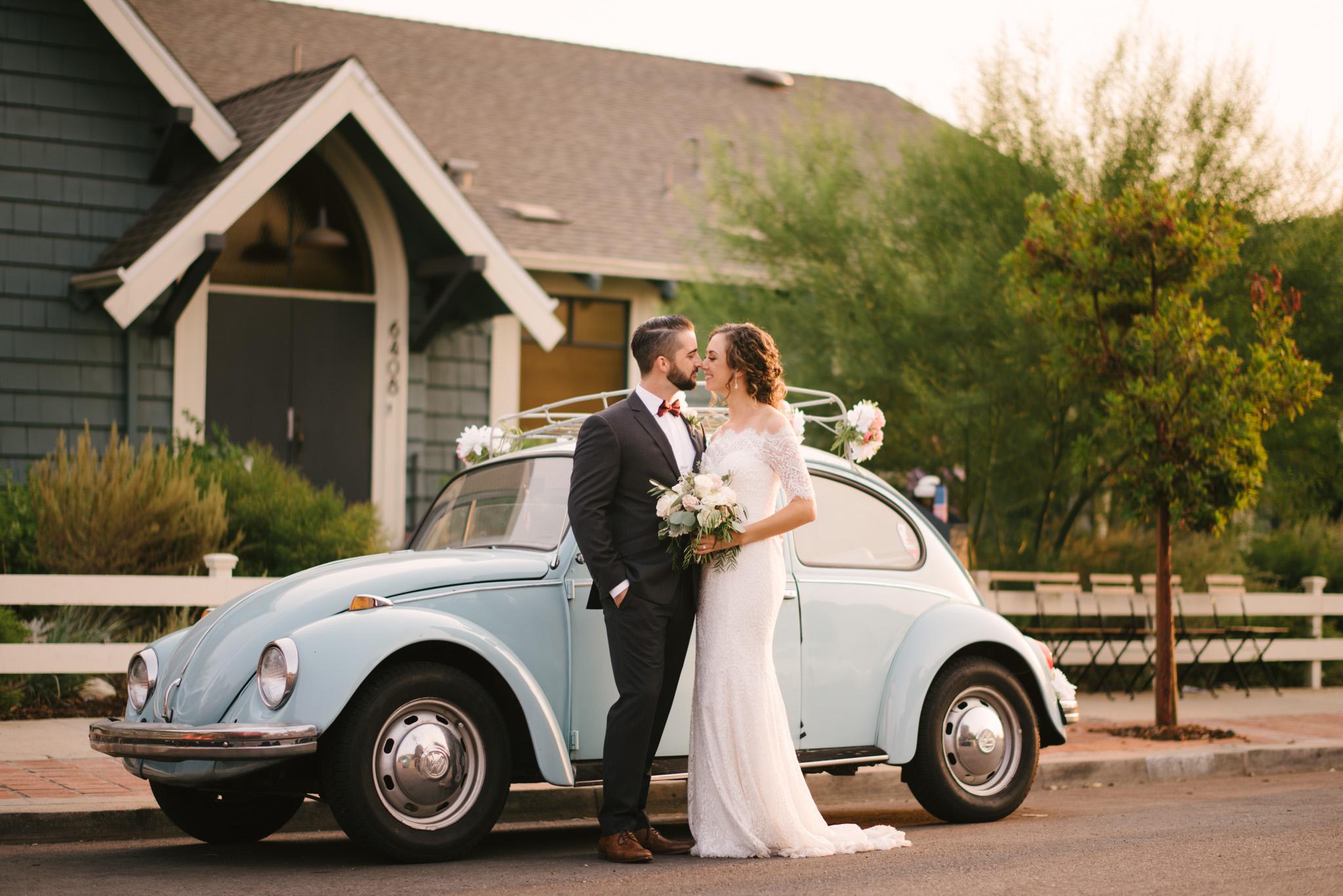 LJ-Ruby-Street-Los-Angeles-County-Wedding-Photography-13