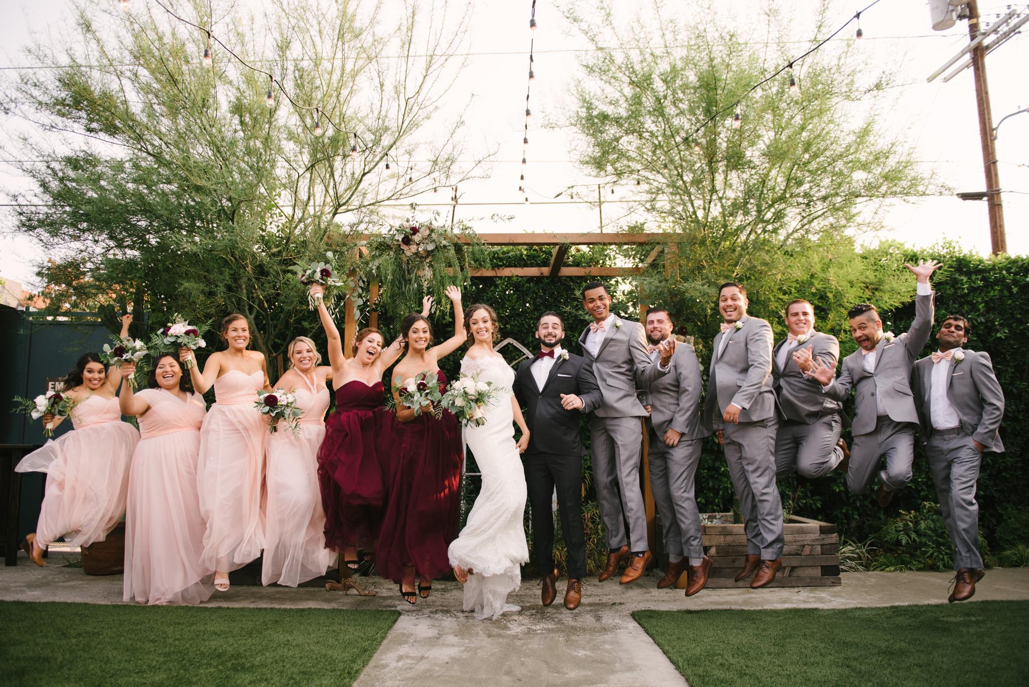 LJ-Ruby-Street-Los-Angeles-County-Wedding-Photography-8