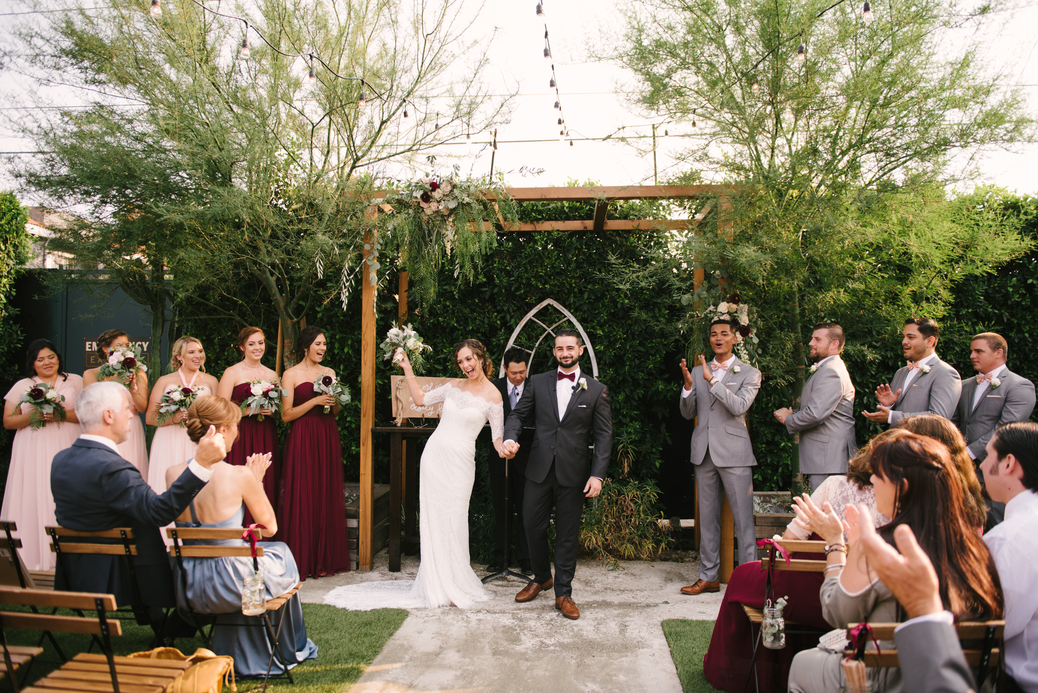 LJ-Ruby-Street-Los-Angeles-County-Wedding-Photography-7