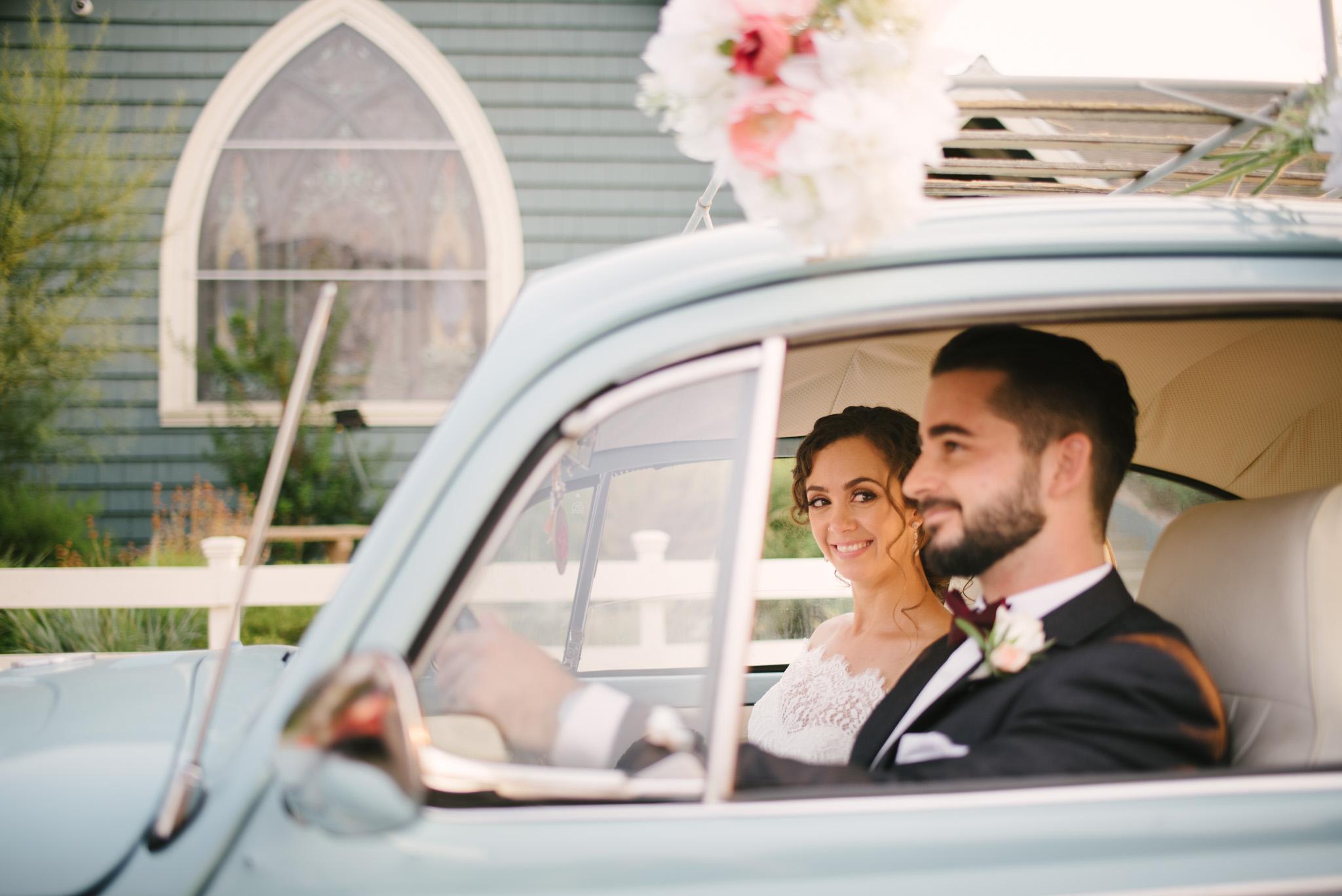 LJ-Ruby-Street-Los-Angeles-County-Wedding-Photography-14
