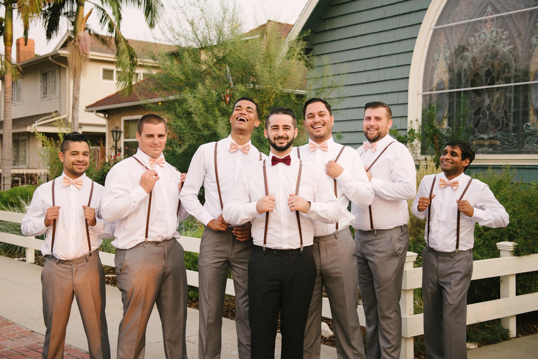 LJ-Ruby-Street-Los-Angeles-County-Wedding-Photography-18